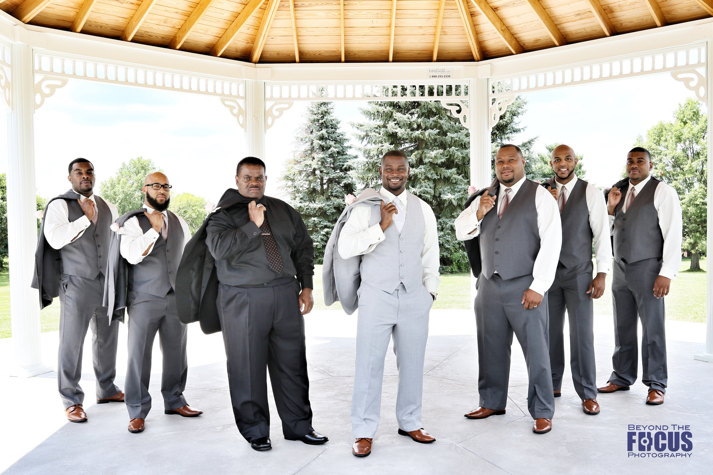 Palmer Wedding - Pre-Wedding Photos Guys16.jpg