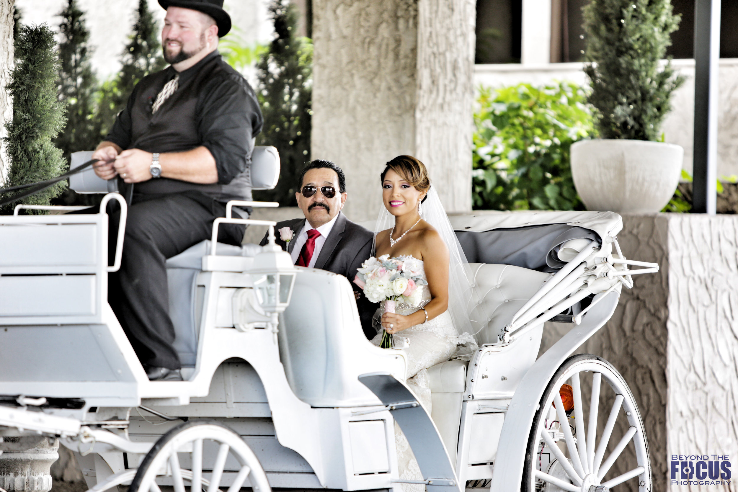Palmer Wedding - Wedding Ceremony9.jpg