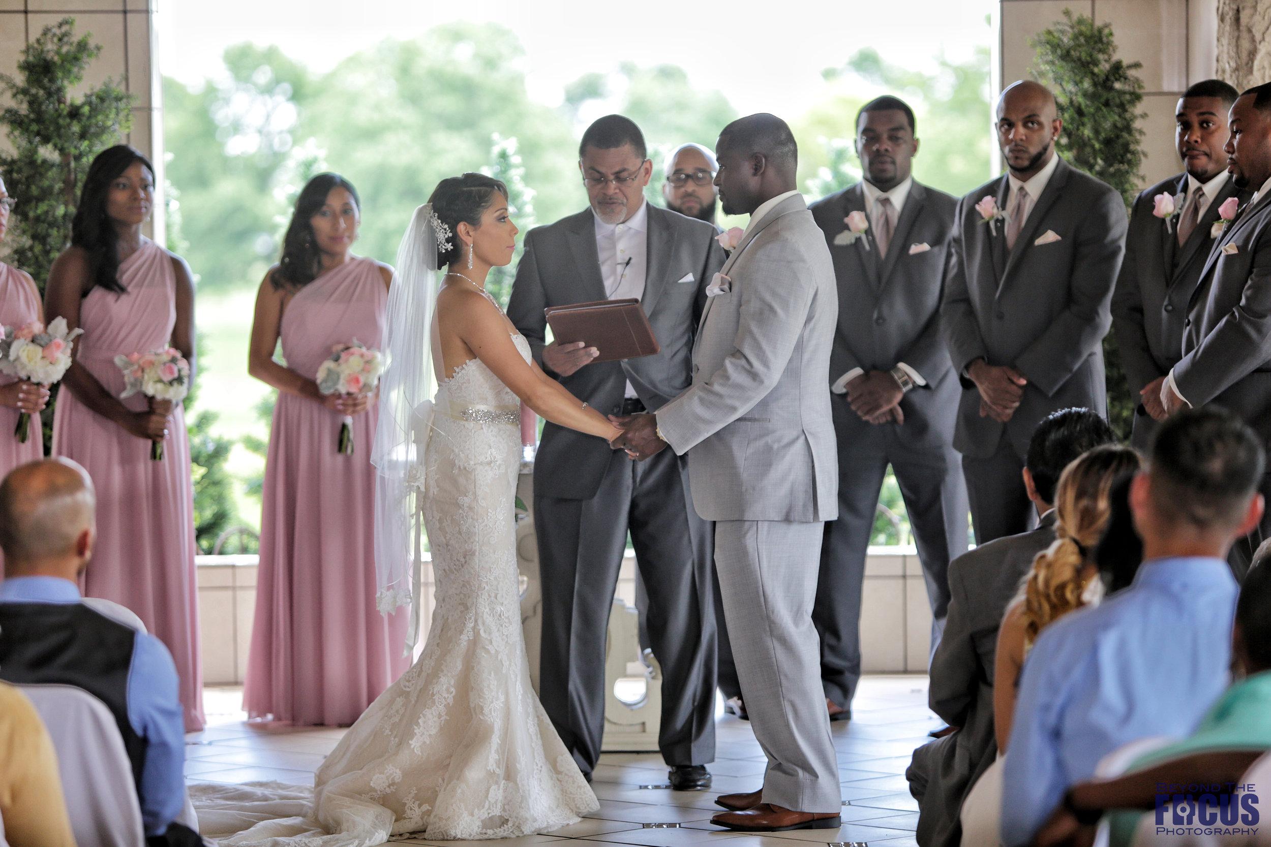 Palmer Wedding - Wedding Ceremony41.jpg