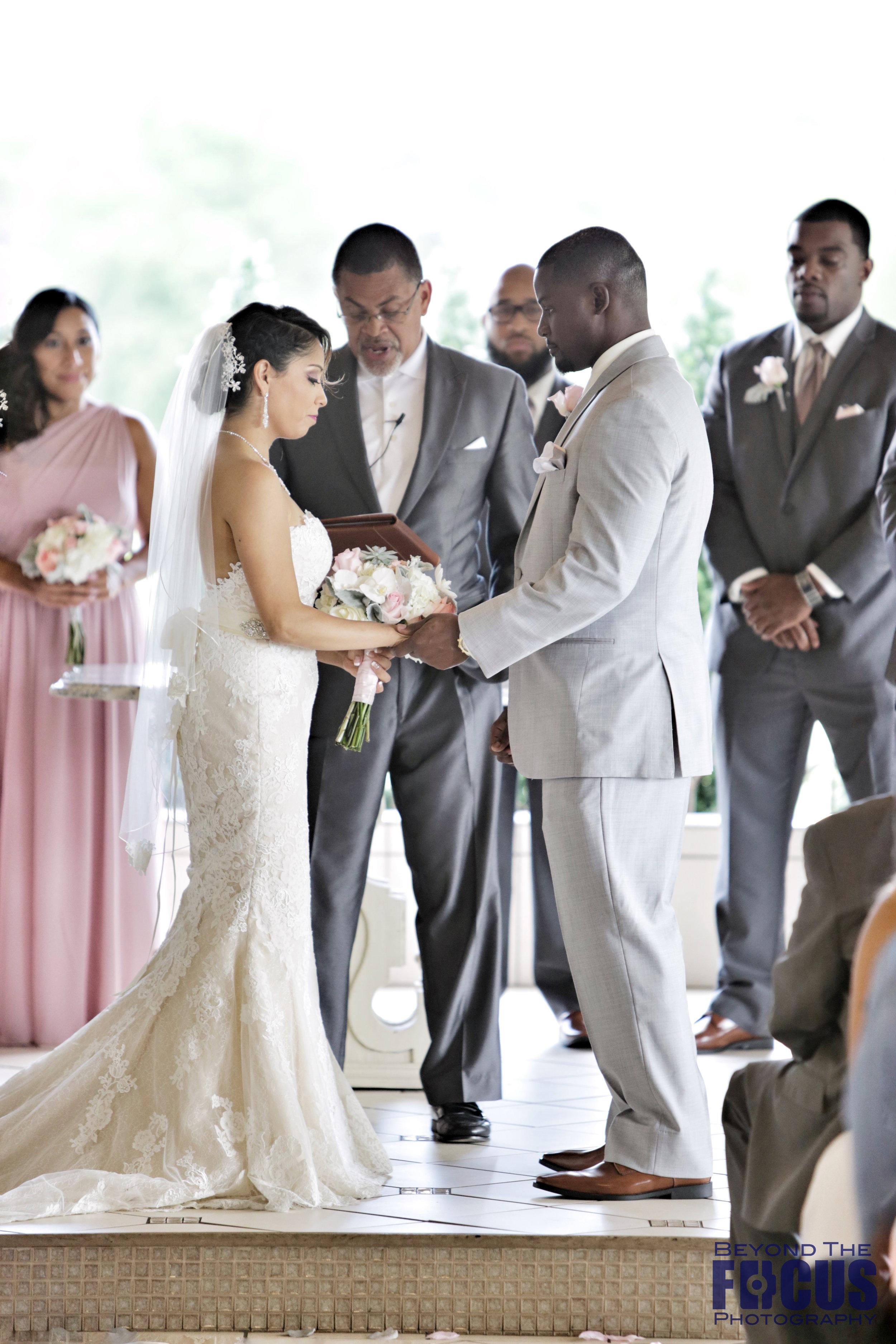 Palmer Wedding - Wedding Ceremony46.jpg