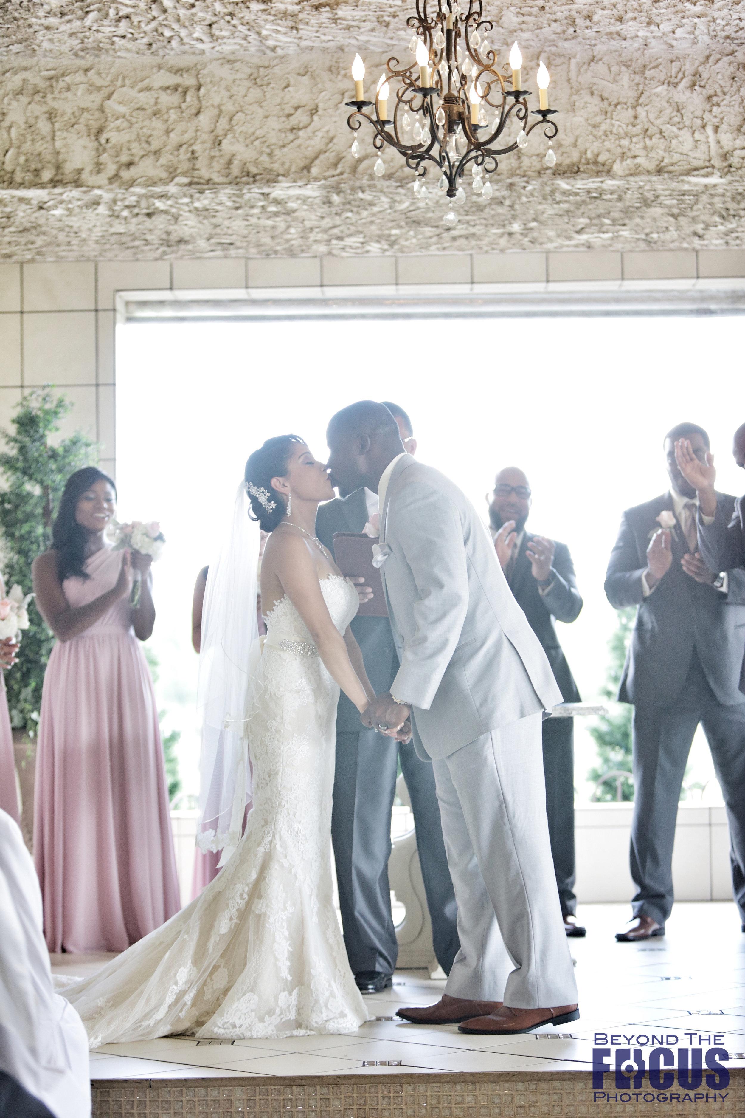 Palmer Wedding - Wedding Ceremony49.jpg