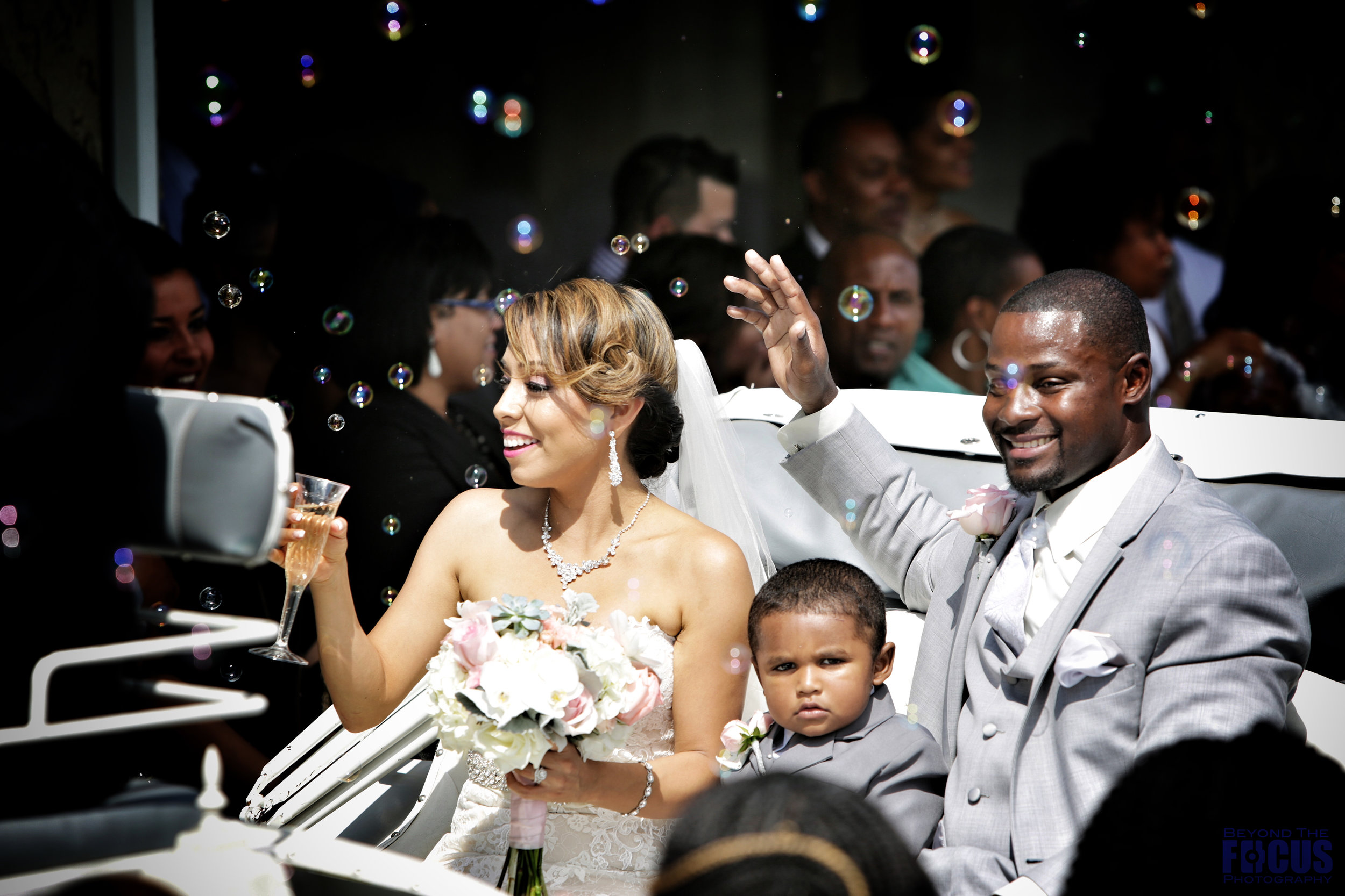Palmer Wedding - Wedding Ceremony55.jpg
