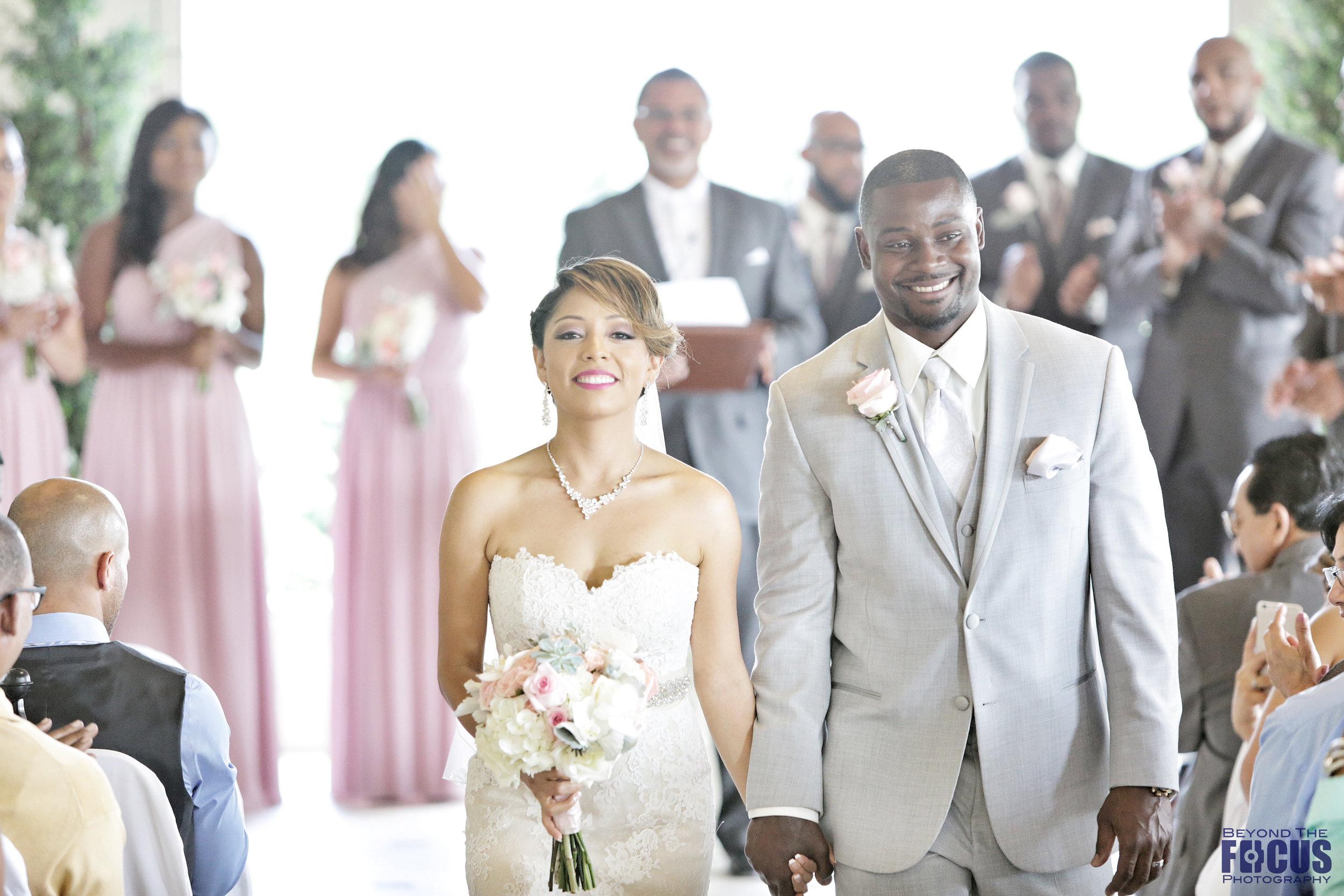 Palmer Wedding - Wedding Ceremony50.jpg