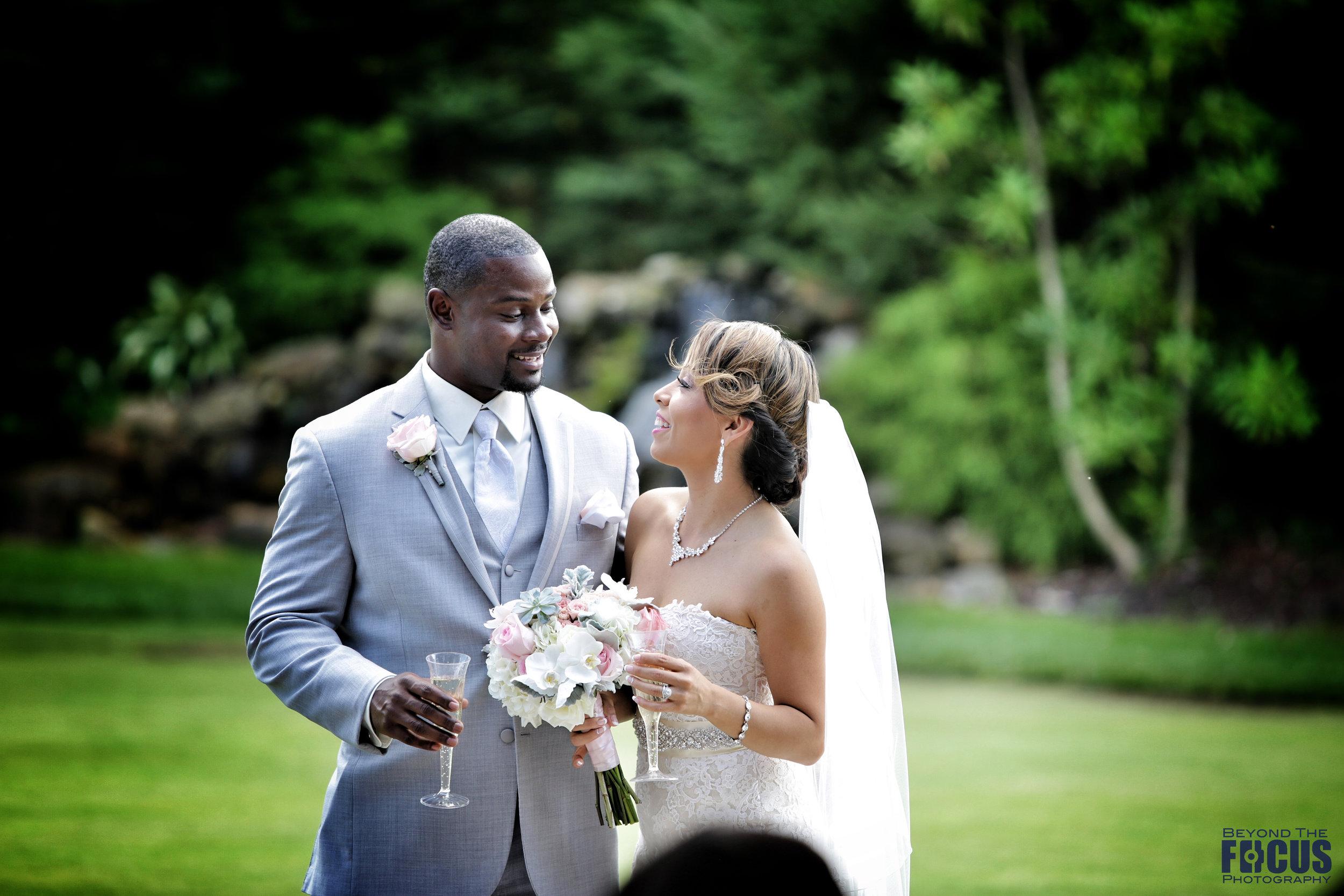 Palmer Wedding - Wedding Ceremony56.jpg