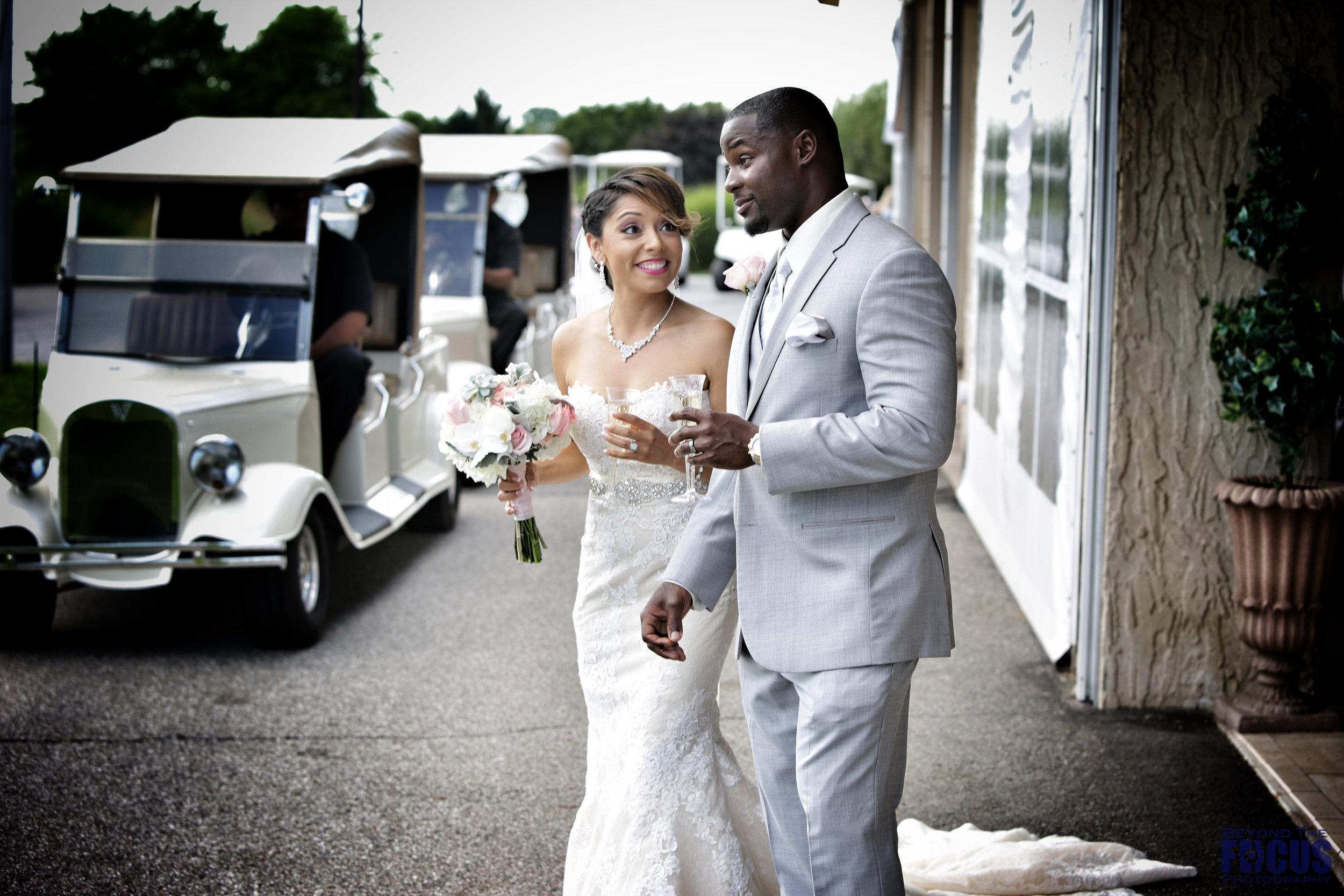 Palmer Wedding - Wedding Ceremony57.jpg