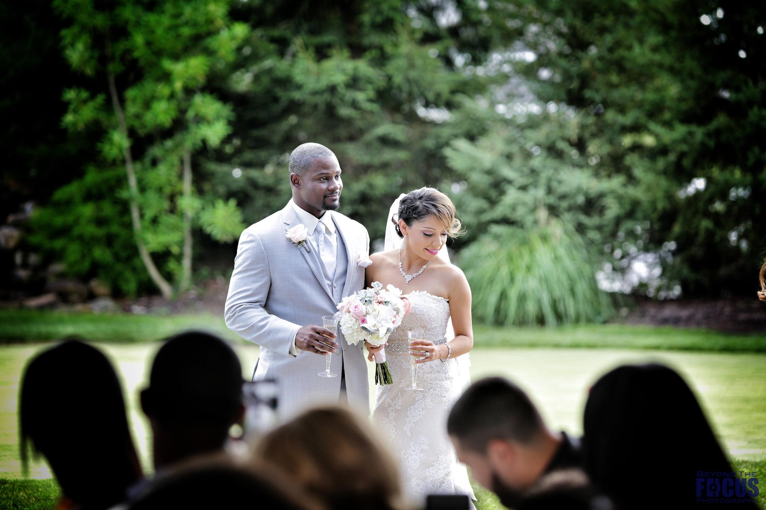 Palmer Wedding - Wedding Ceremony58.jpg