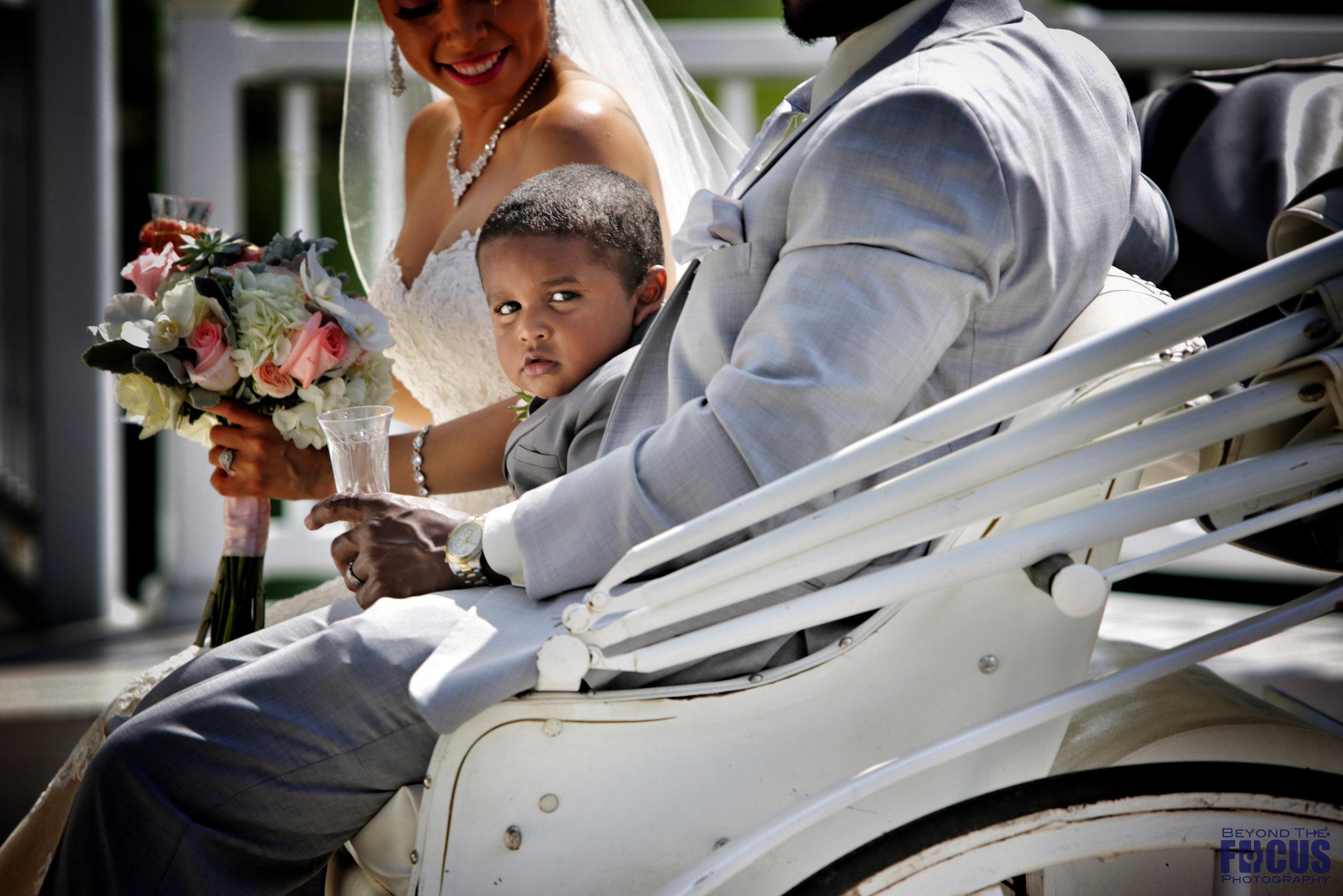 Palmer Wedding - Wedding Ceremony59.jpg