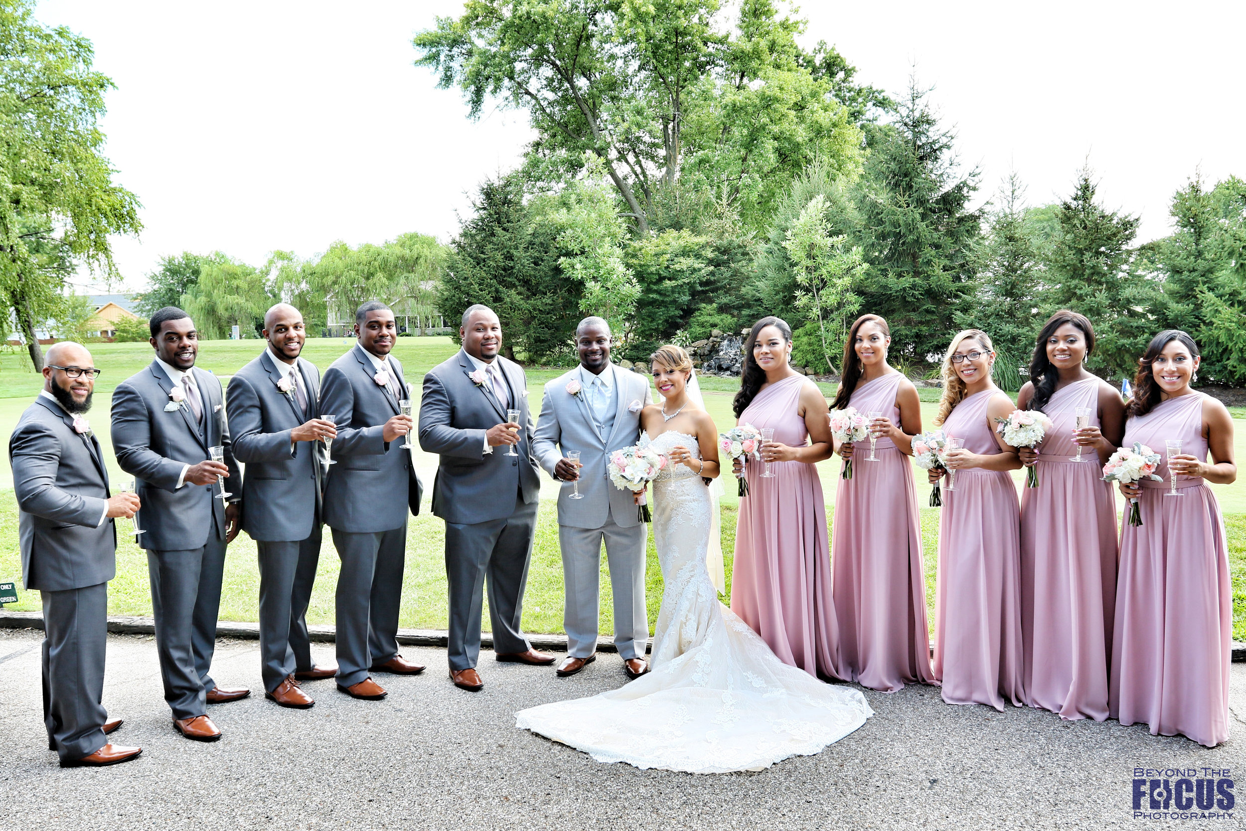 Palmer Wedding - Wedding Ceremony62.jpg