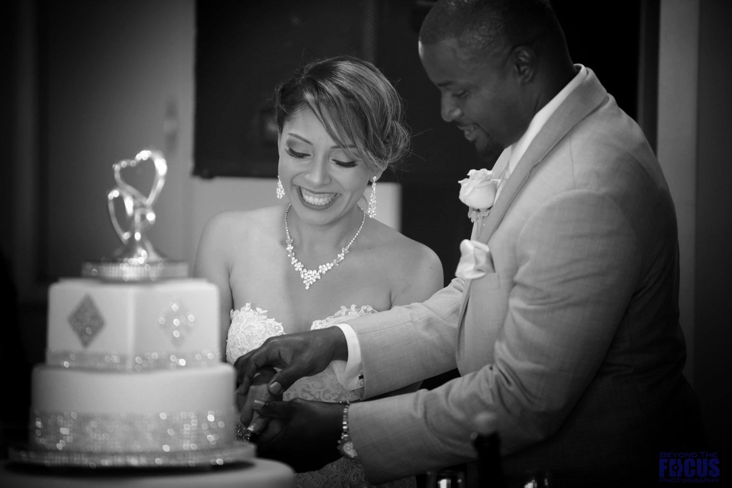 Palmer Wedding - Wedding Reception17.jpg
