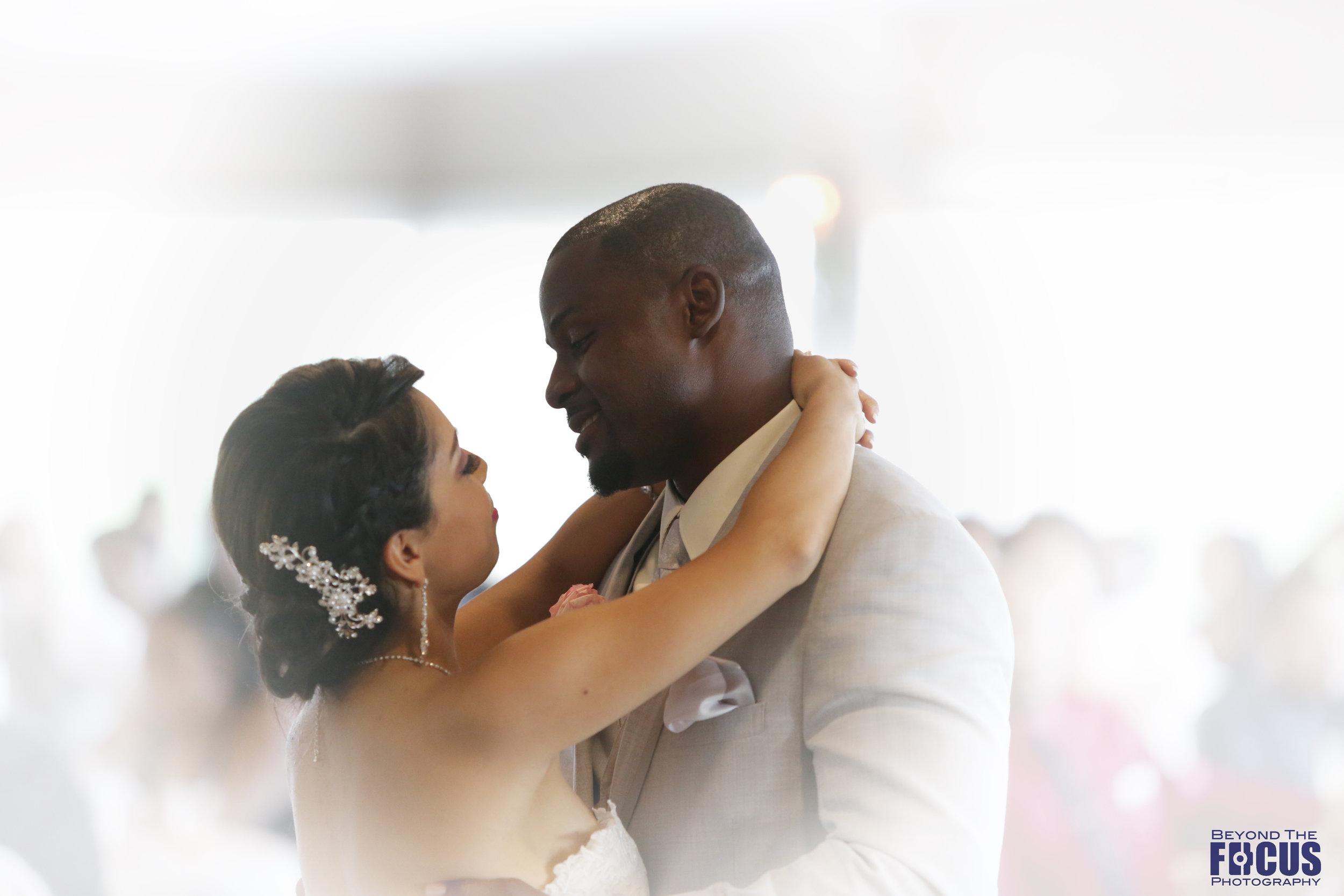 Palmer Wedding - Wedding Reception20.jpg