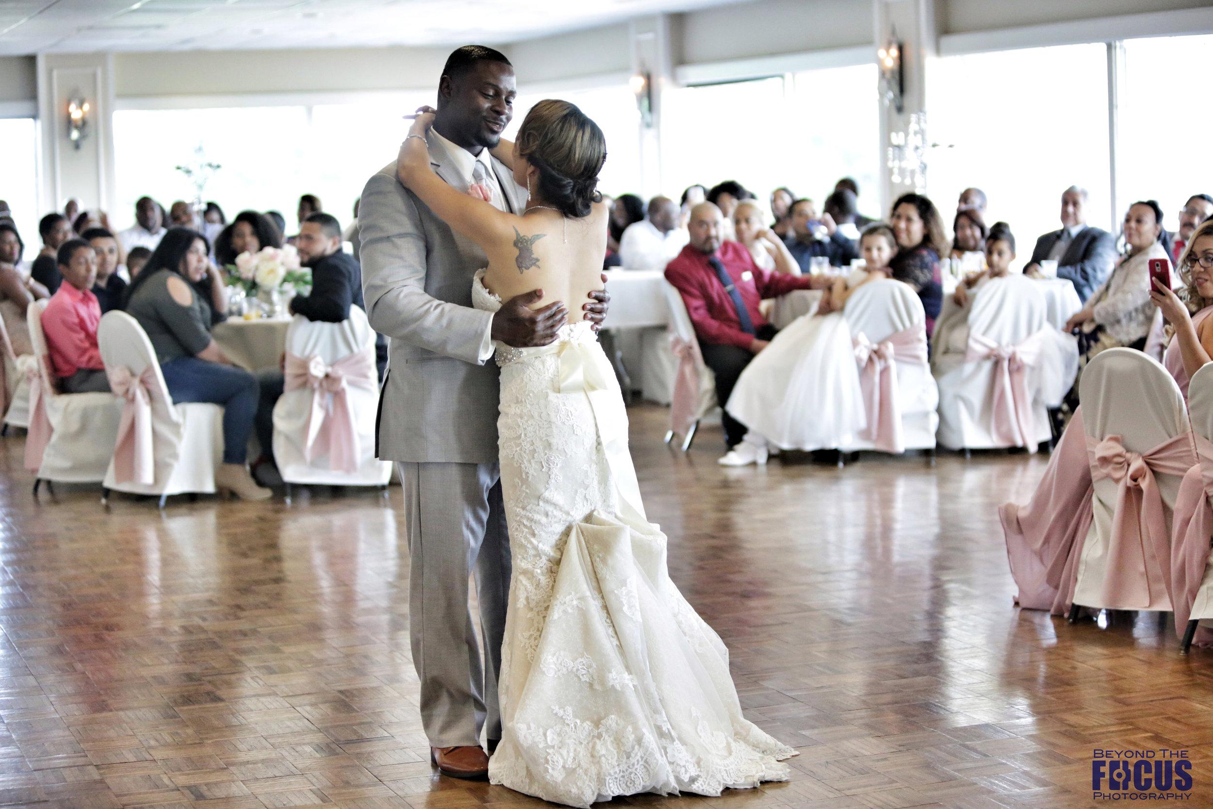 Palmer Wedding - Wedding Reception26.jpg