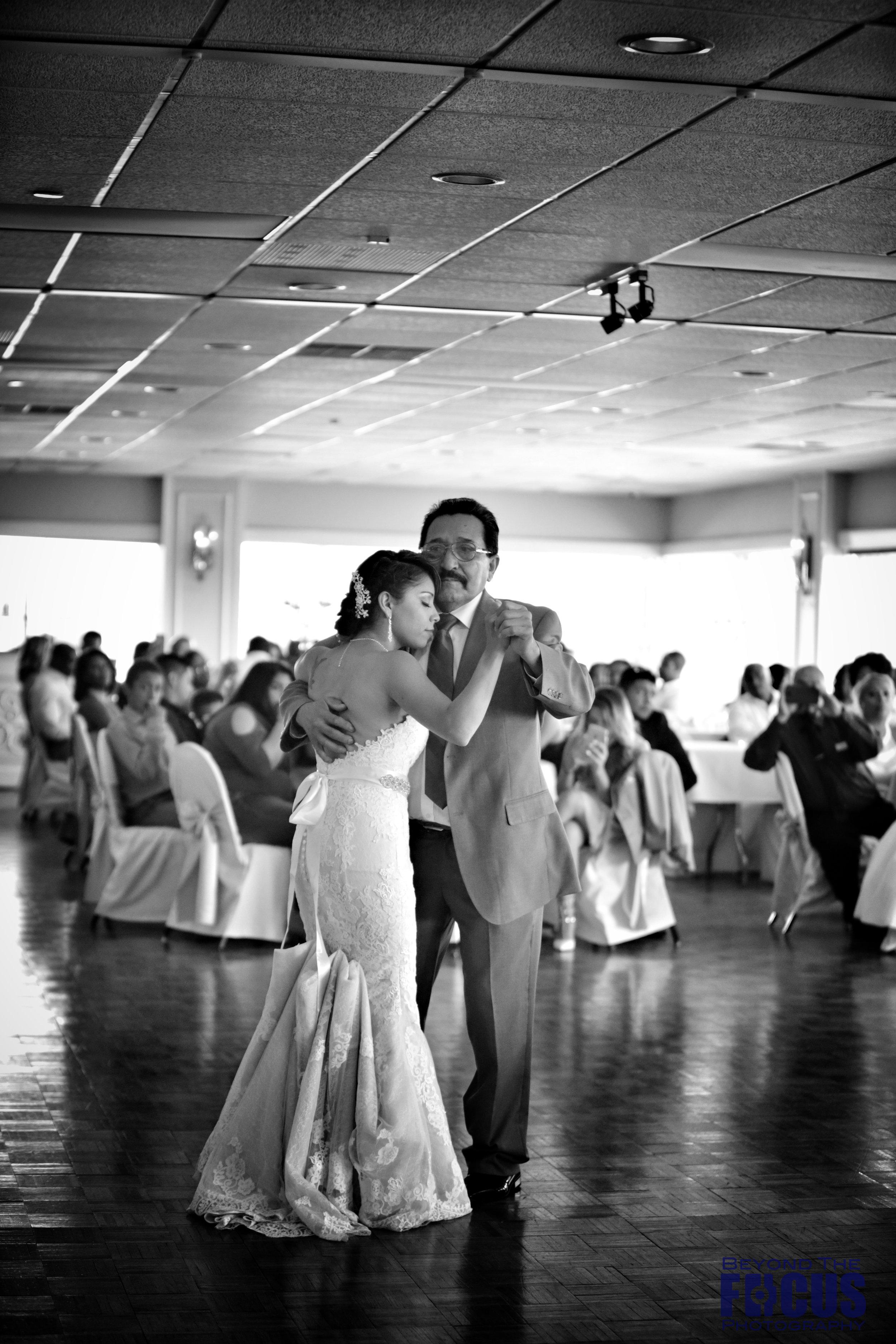 Palmer Wedding - Wedding Reception29.jpg