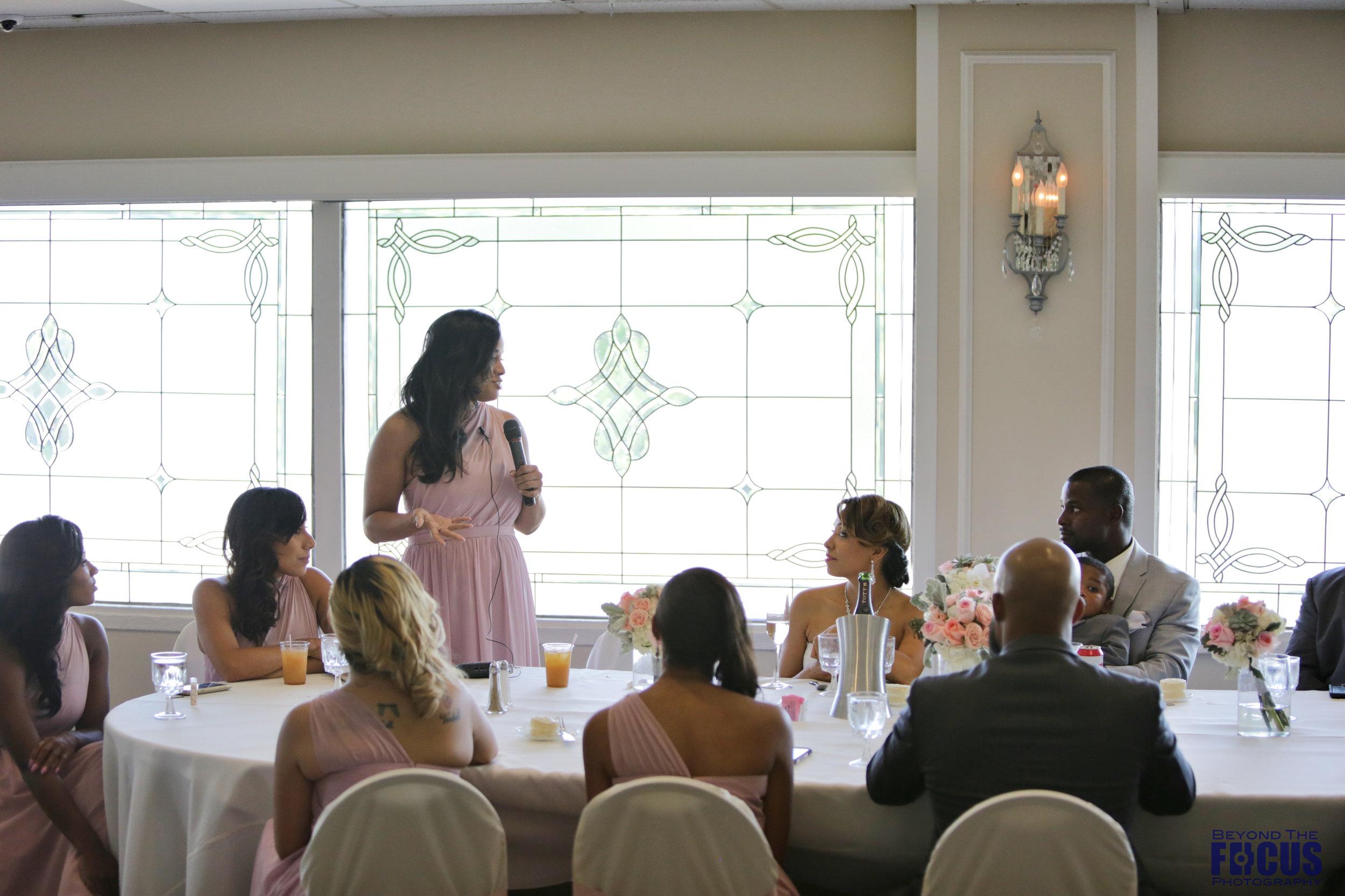 Palmer Wedding - Wedding Reception32.jpg