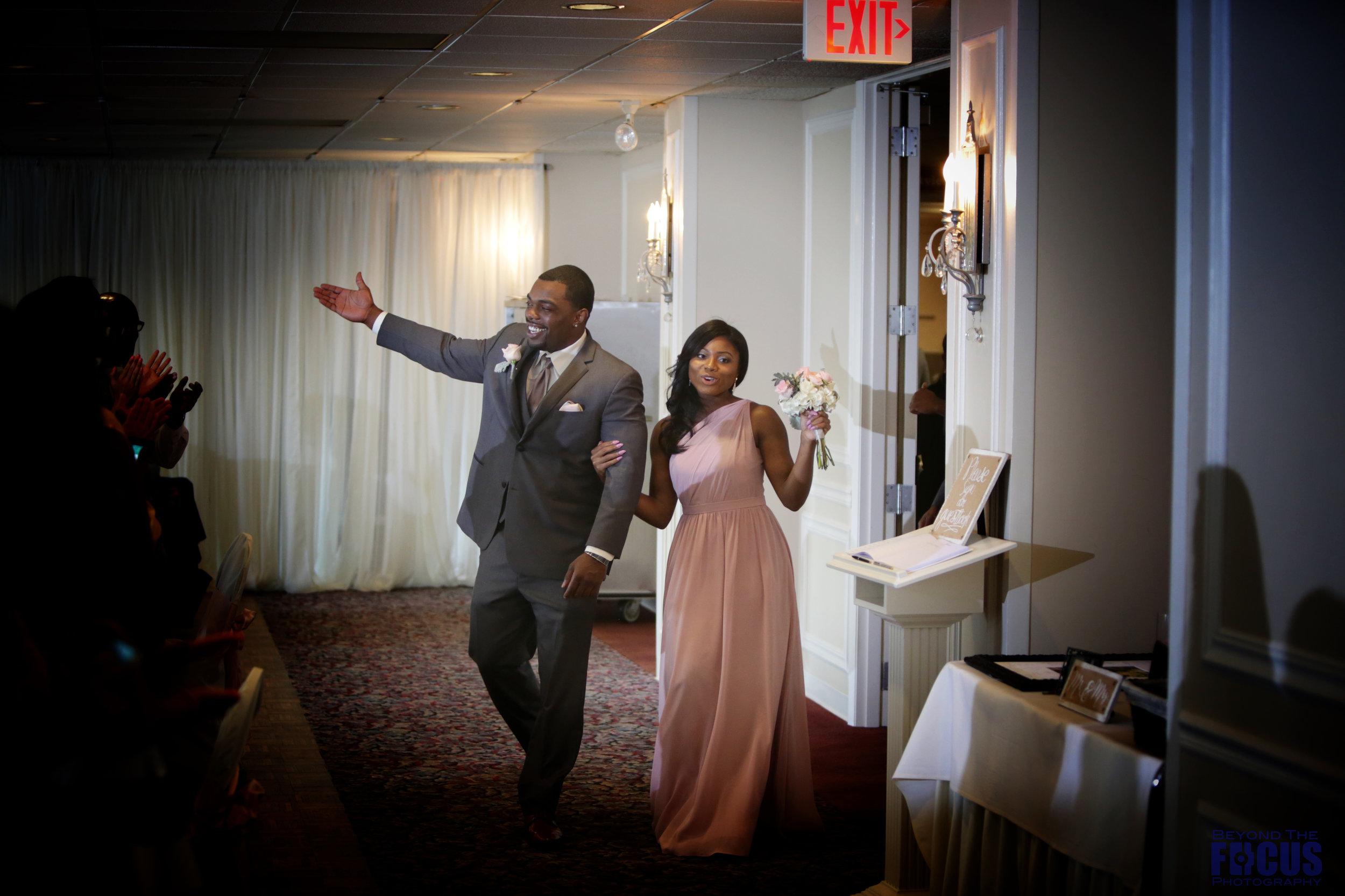 Palmer Wedding - Wedding Reception33.jpg