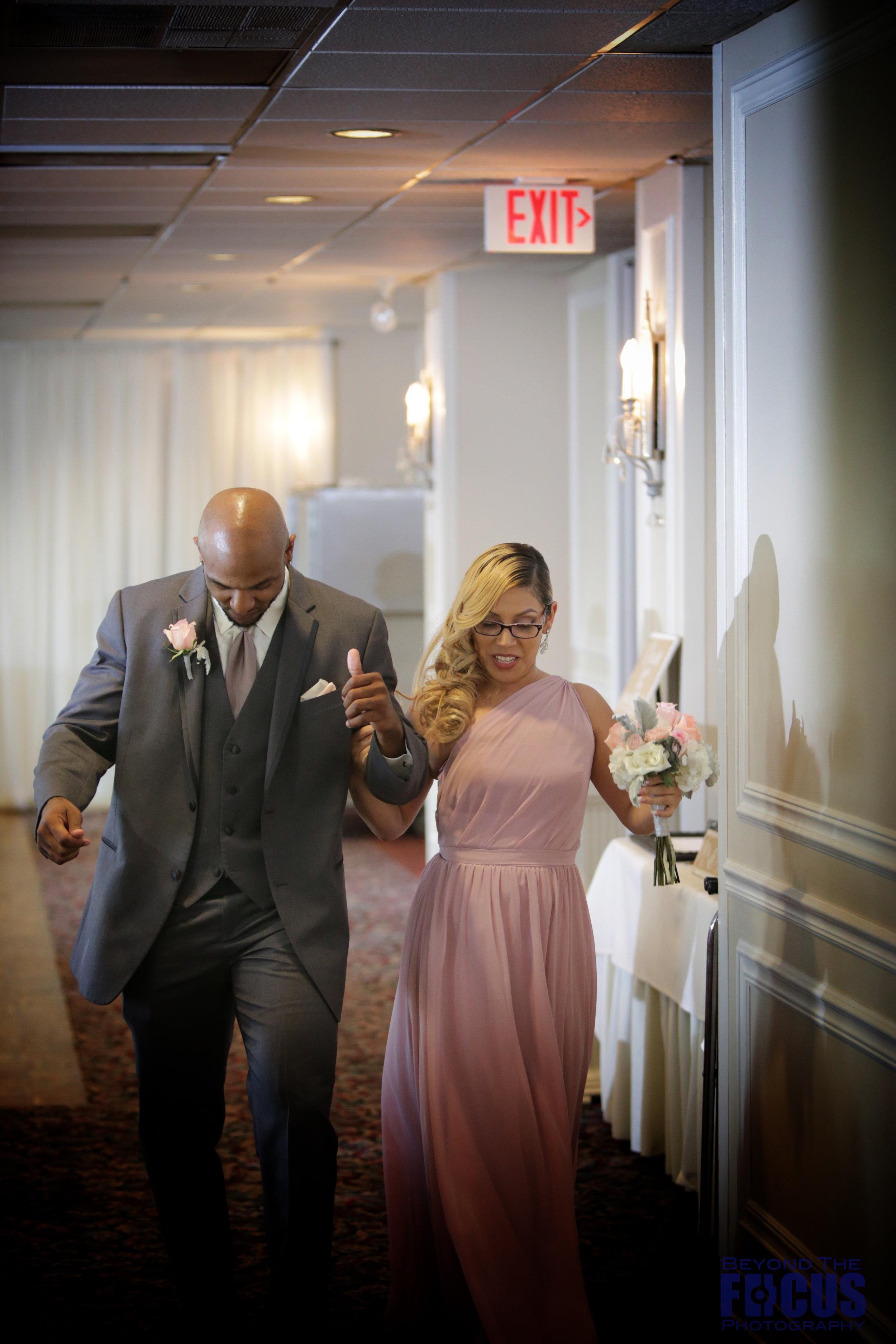 Palmer Wedding - Wedding Reception37.jpg