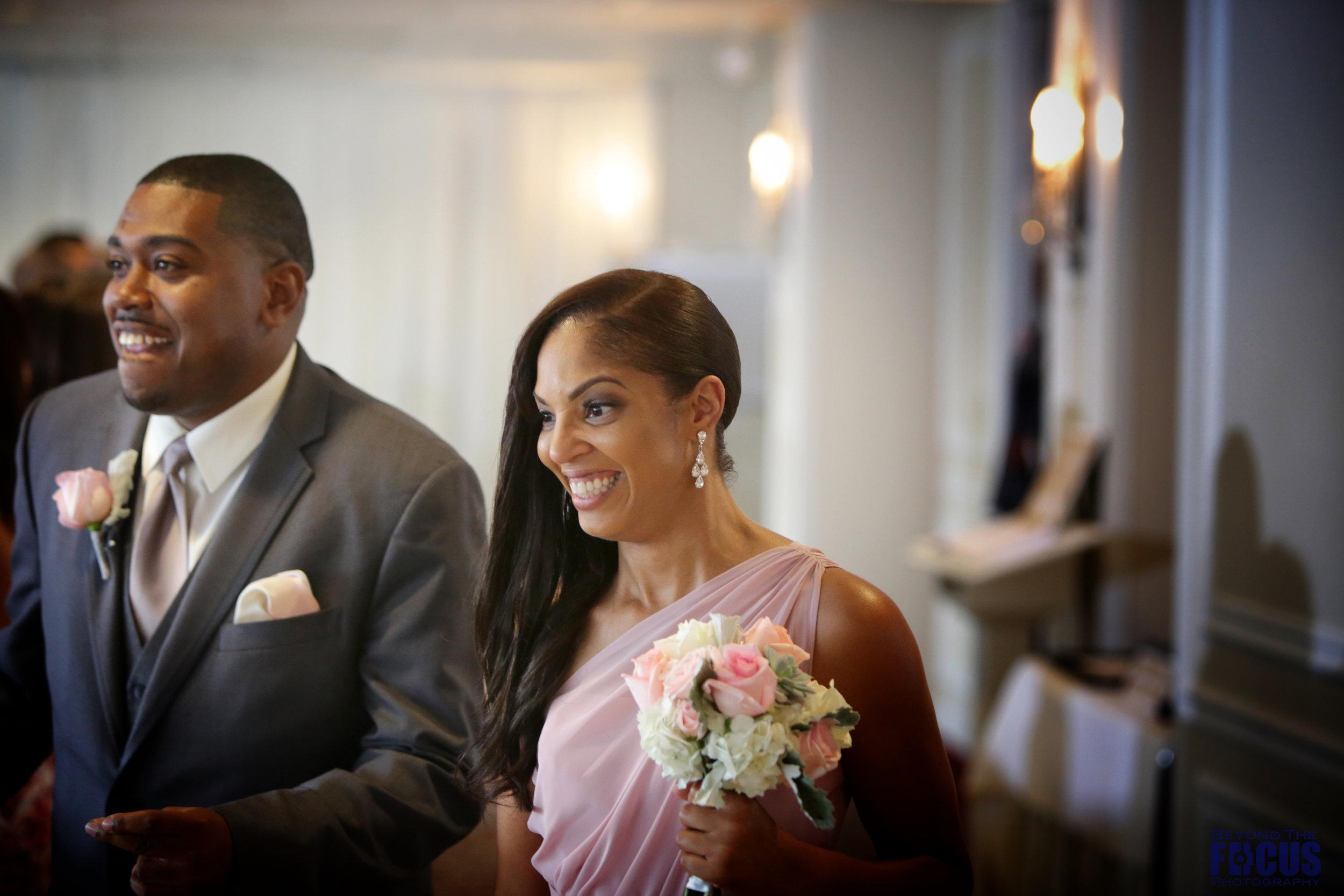 Palmer Wedding - Wedding Reception40.jpg