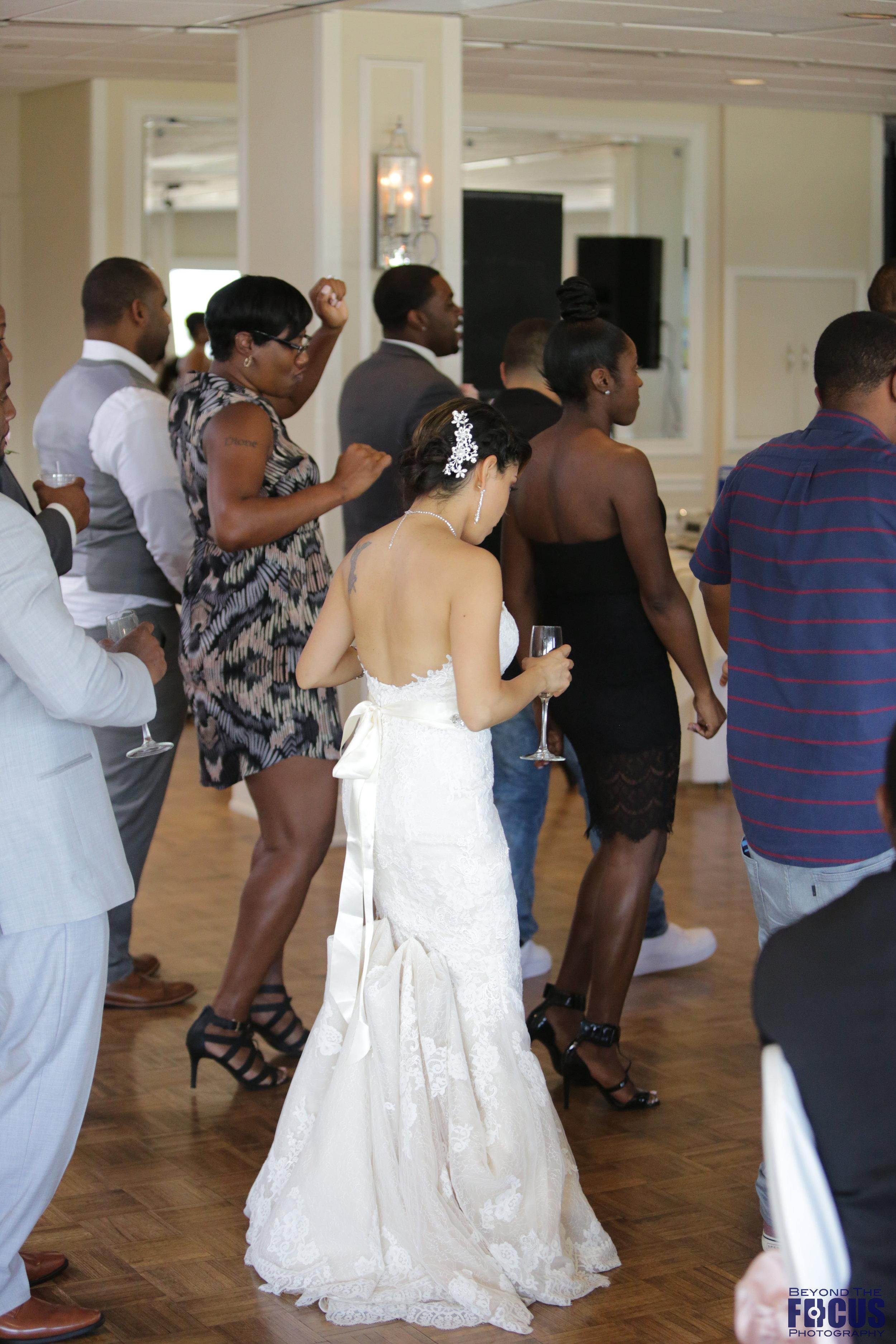 Palmer Wedding - Reception 22.jpg