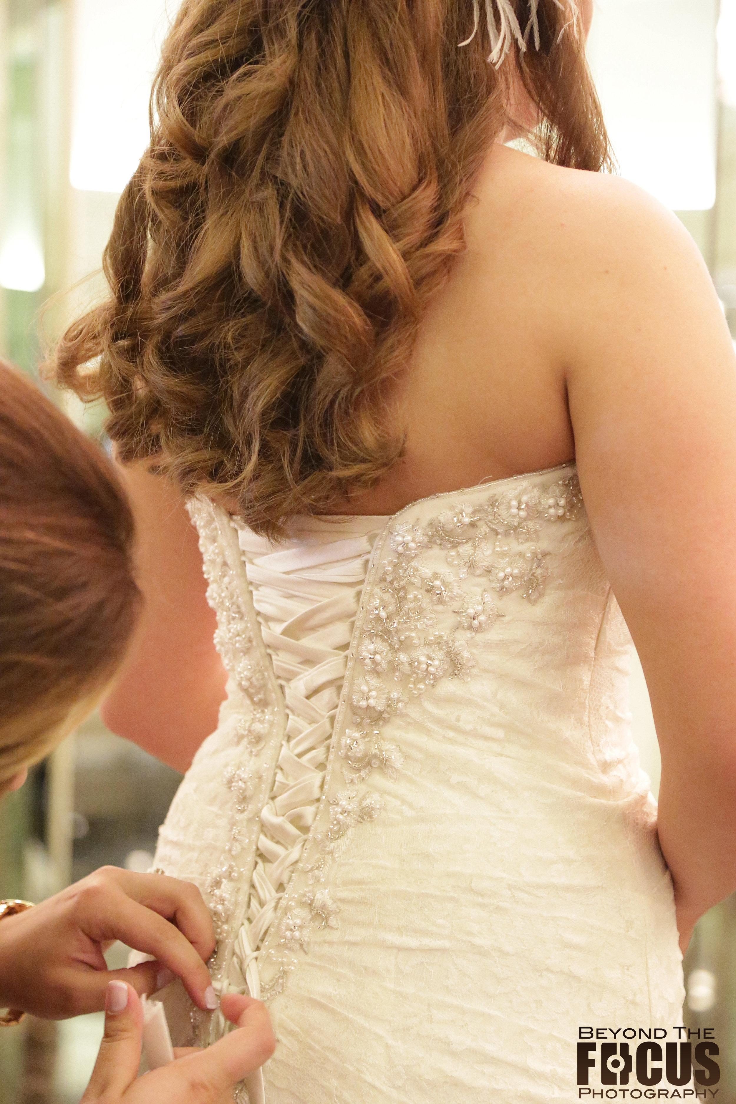 Jenna Aaron Wedding 5.jpg