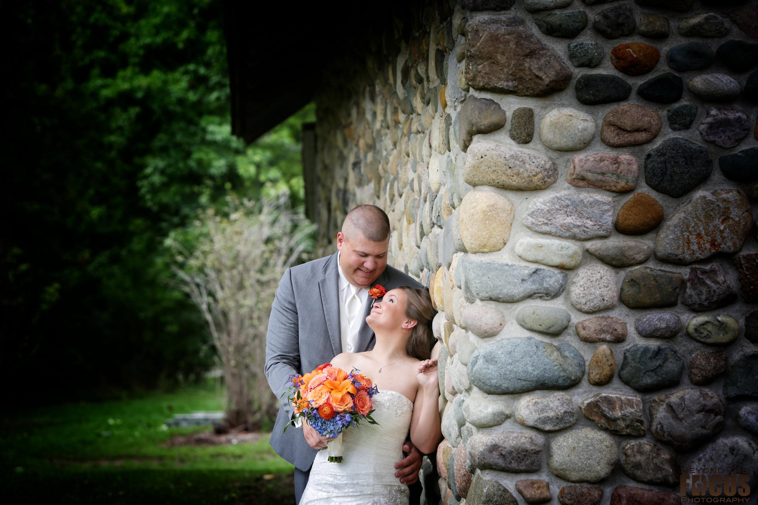 Jenna Aaron Wedding 53.jpg