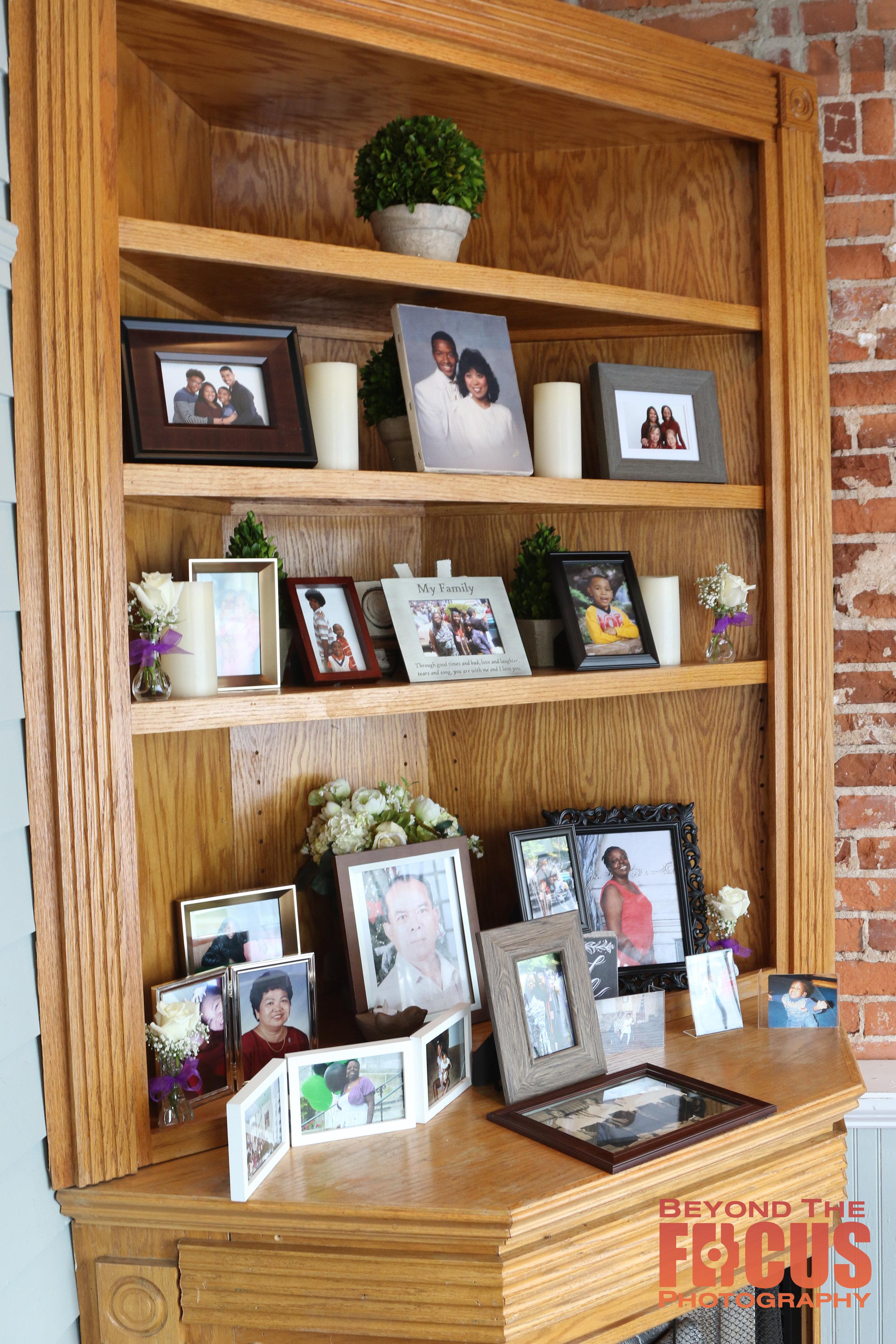 Ashley Janelle Pre Wedding 1.jpg