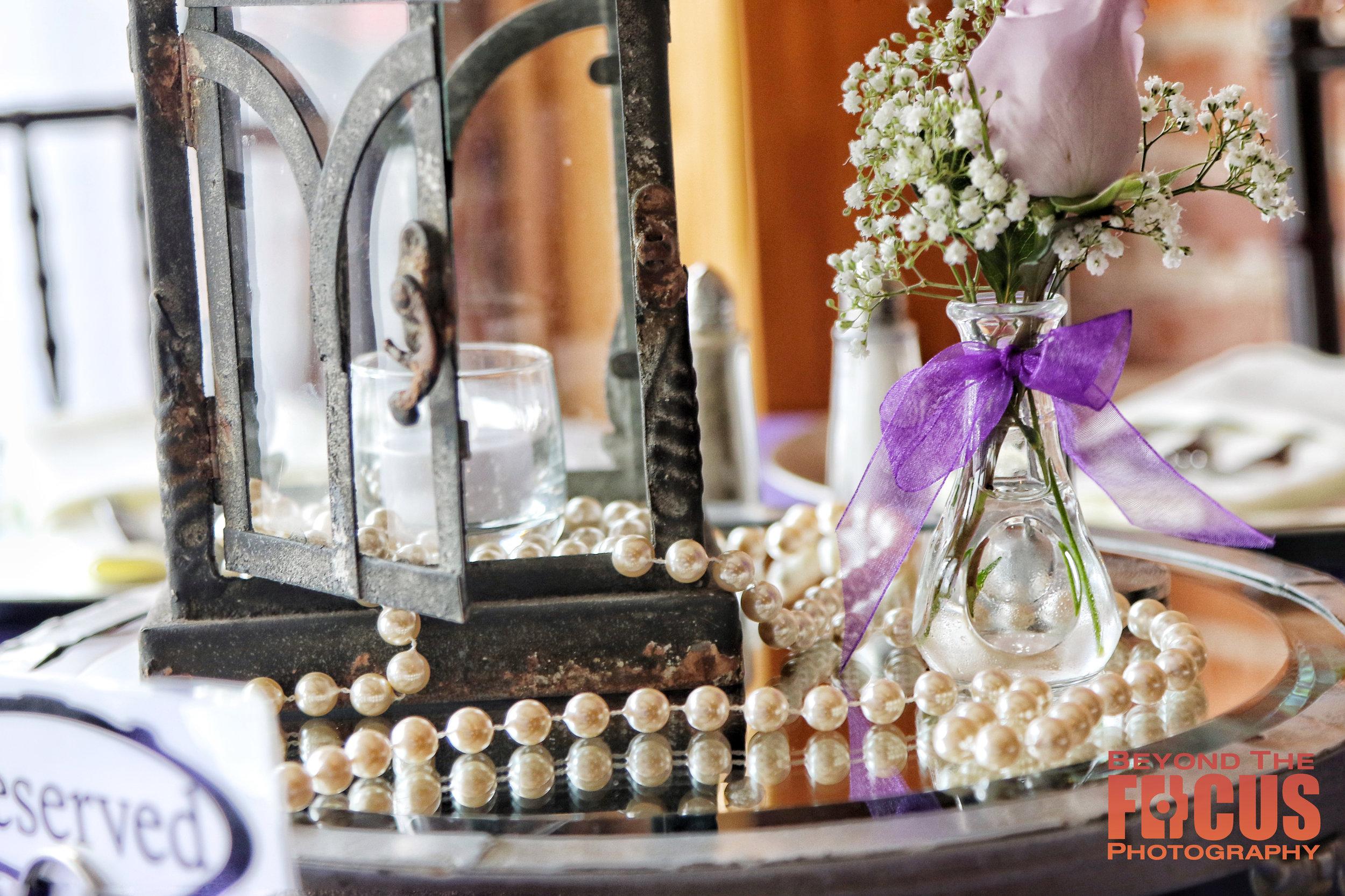 Ashley Janelle Pre Wedding 7.jpg