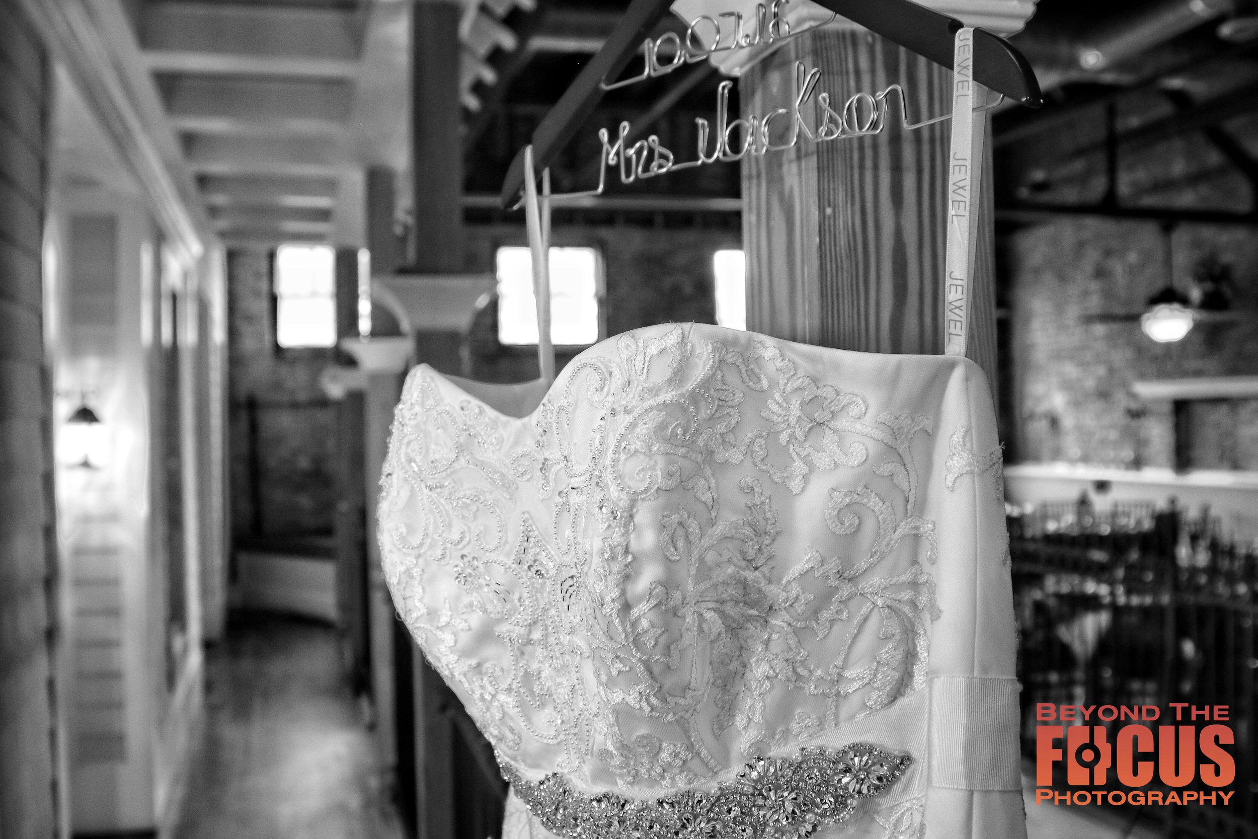 Ashley Janelle Pre Wedding 15.jpg