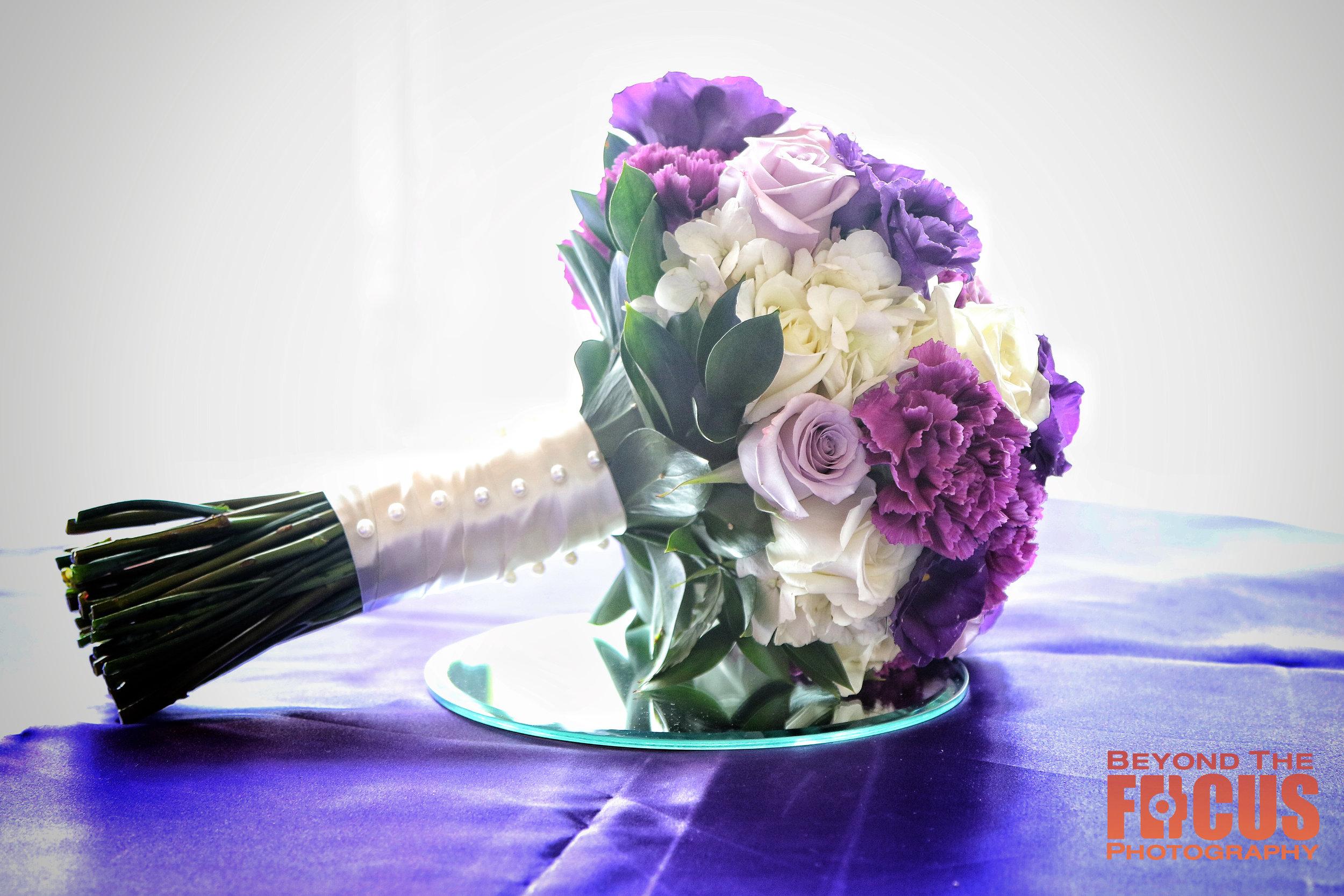 Ashley Janelle Pre Wedding 17.jpg
