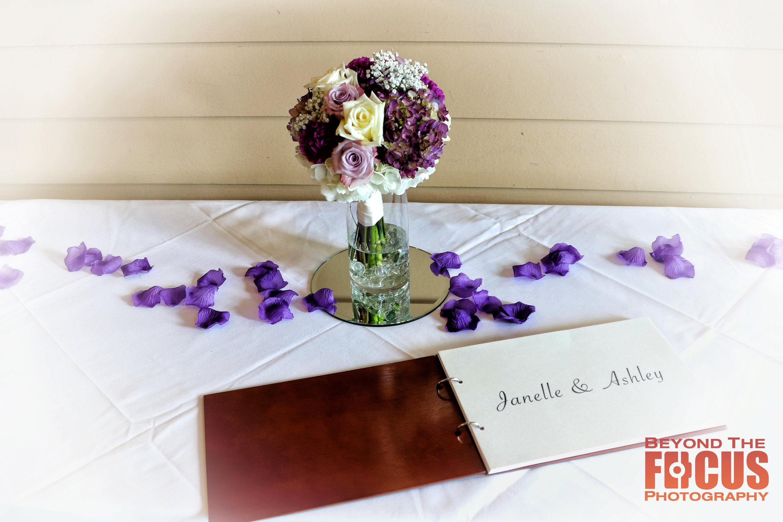 Ashley Janelle Pre Wedding 19.jpg