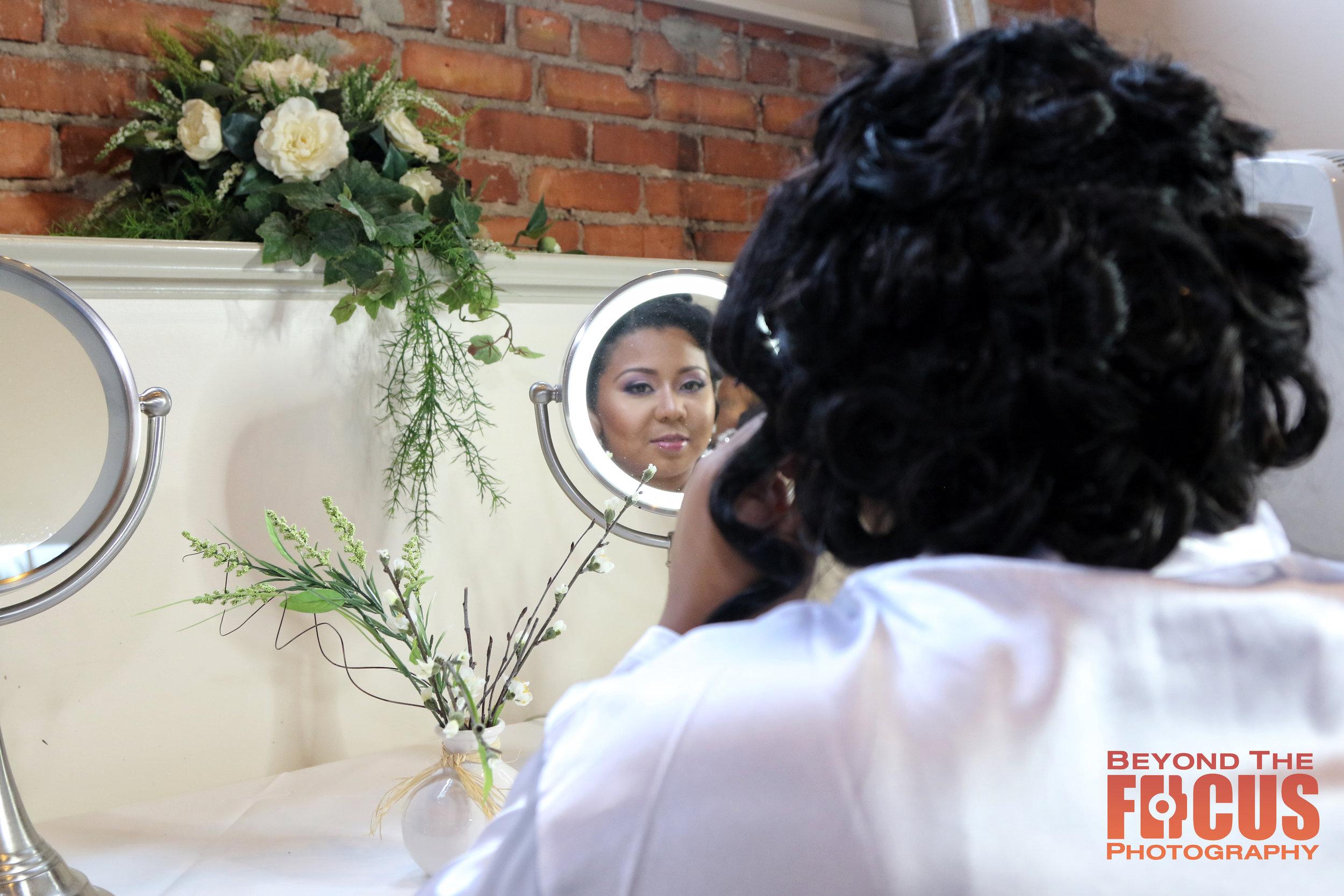 Ashley Janelle Pre Wedding 36.jpg