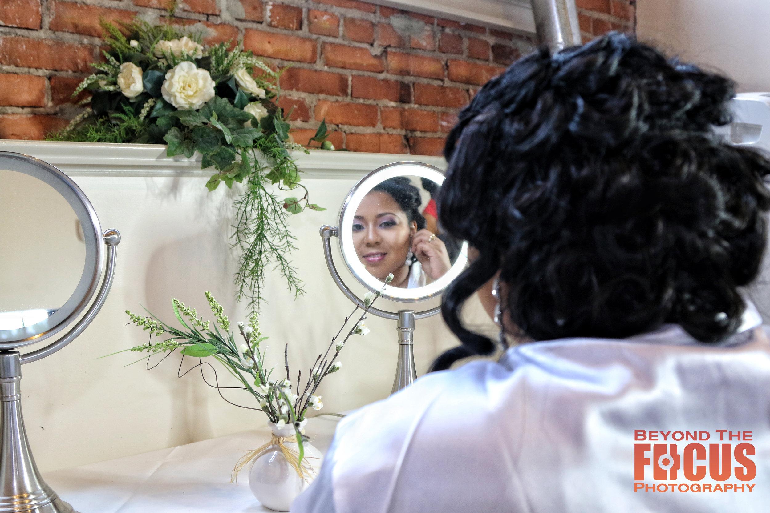 Ashley Janelle Pre Wedding 37.jpg