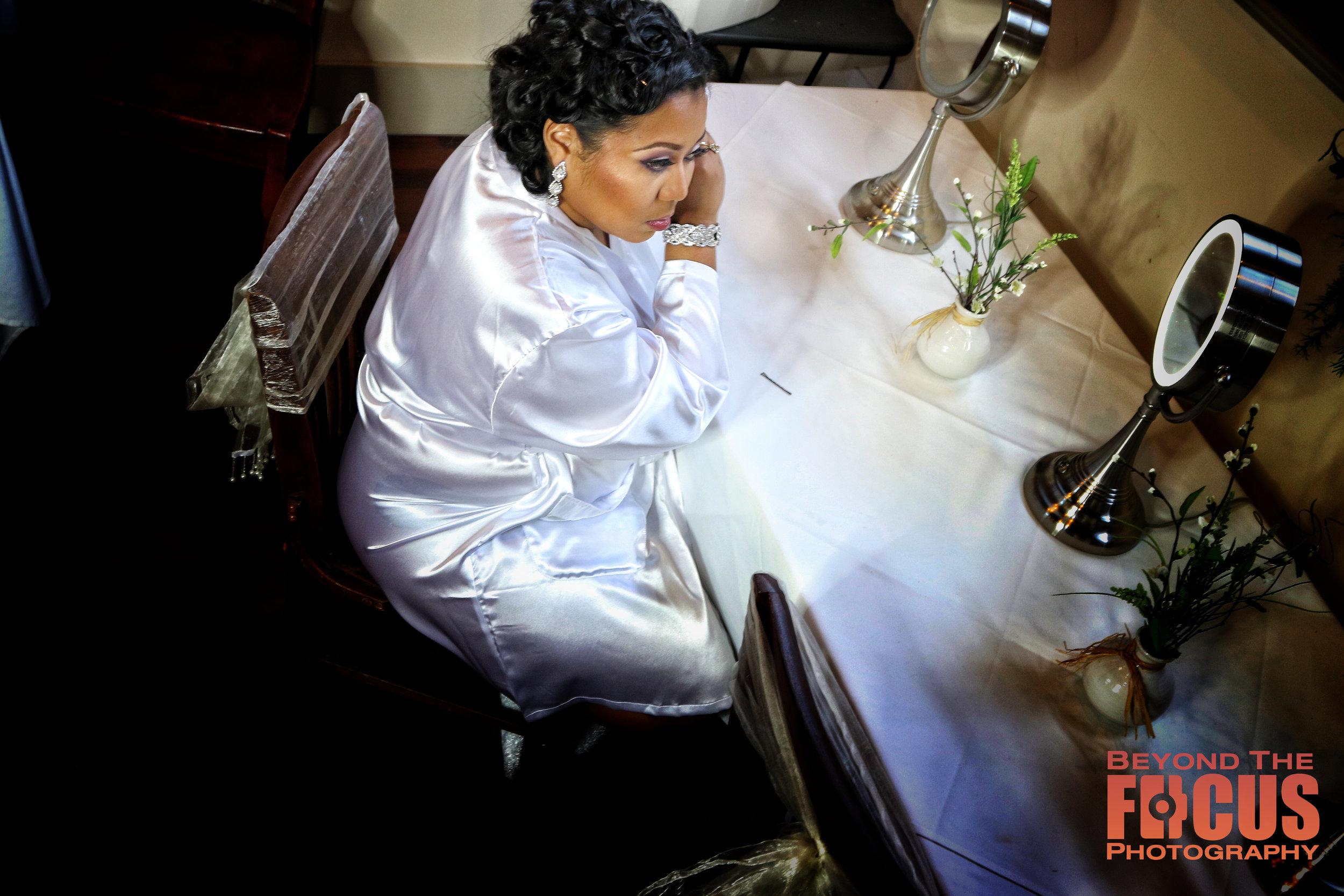 Ashley Janelle Pre Wedding 41.jpg