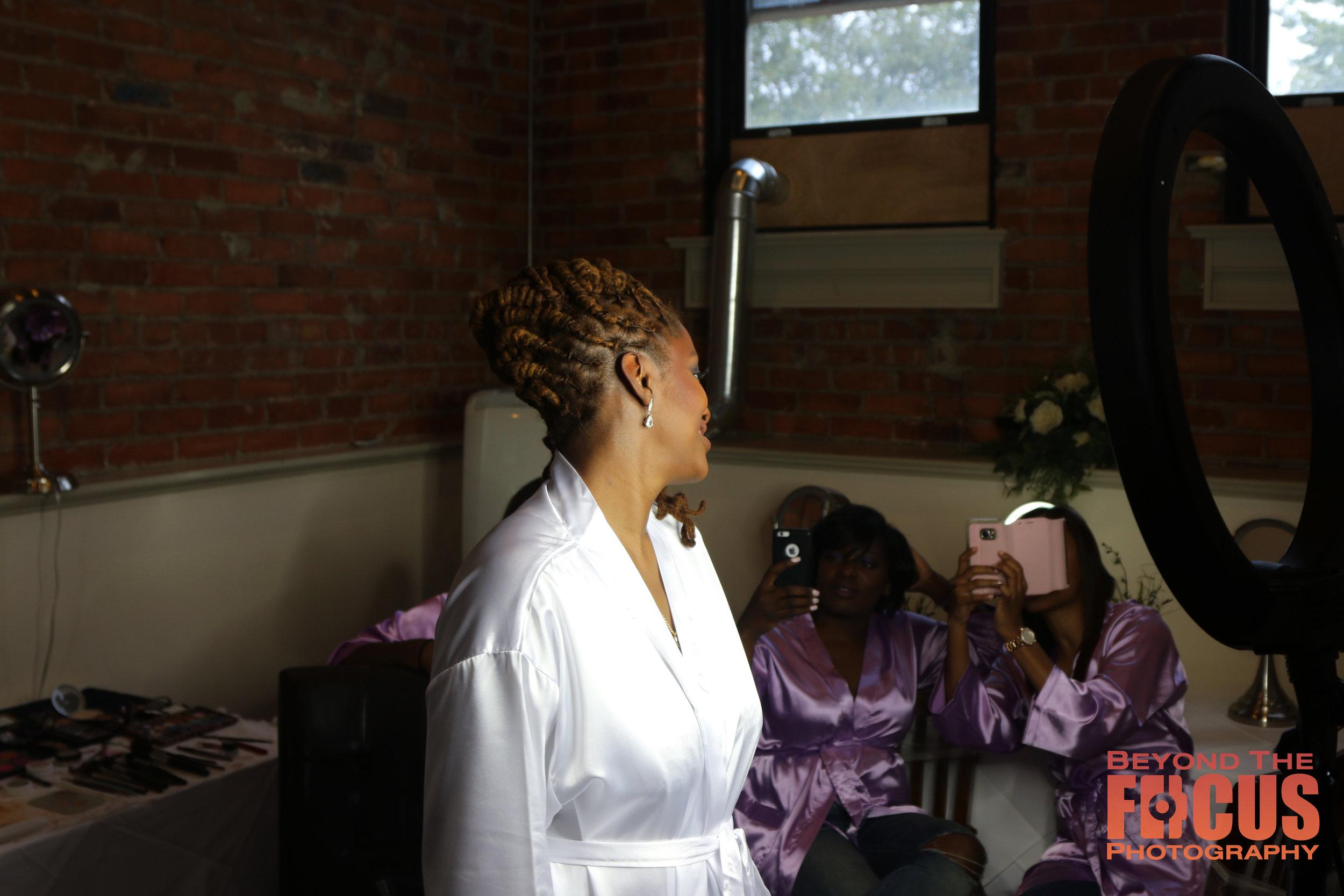 Ashley Janelle Pre Wedding 55.jpg