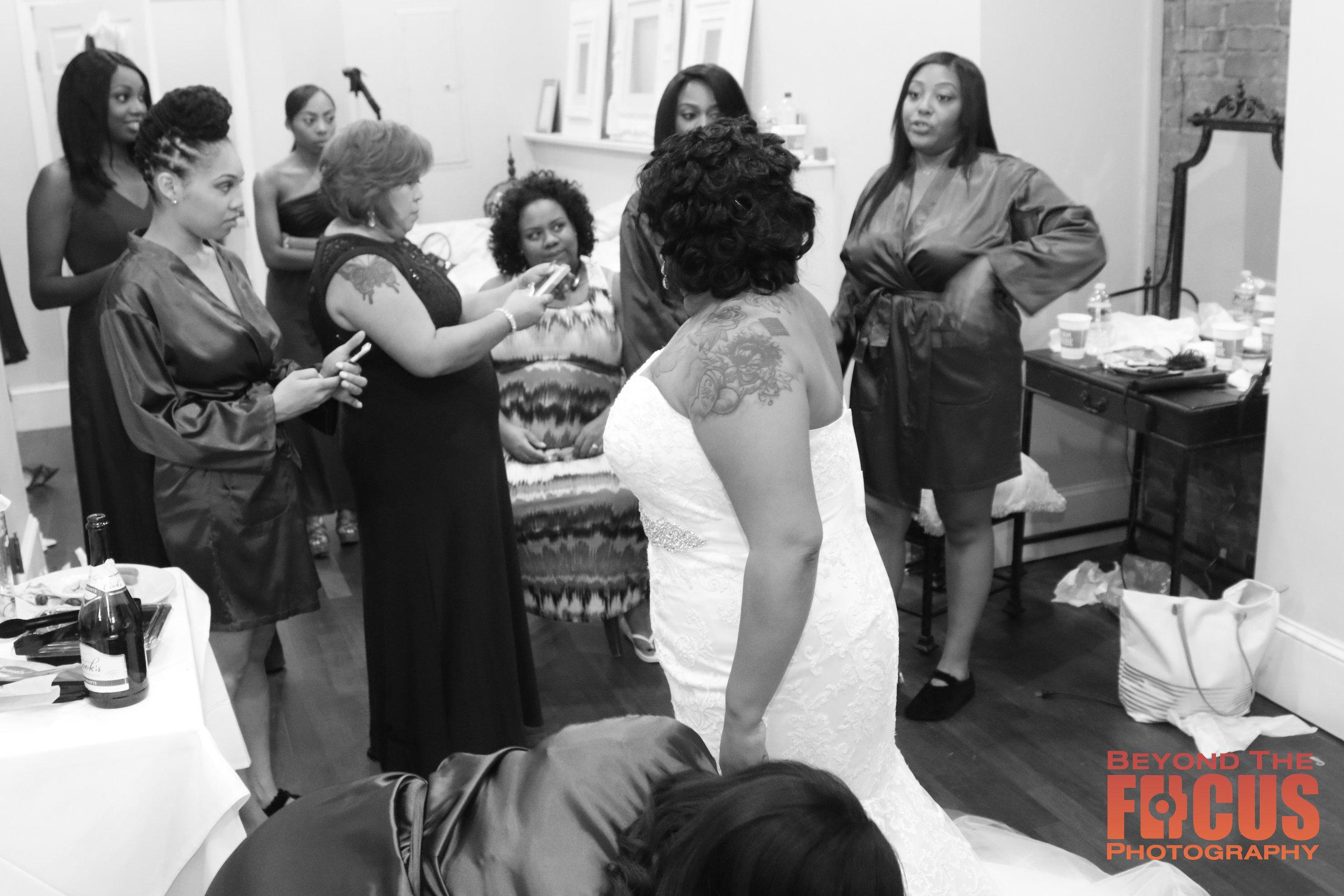 Ashley Janelle Pre Wedding 56.jpg