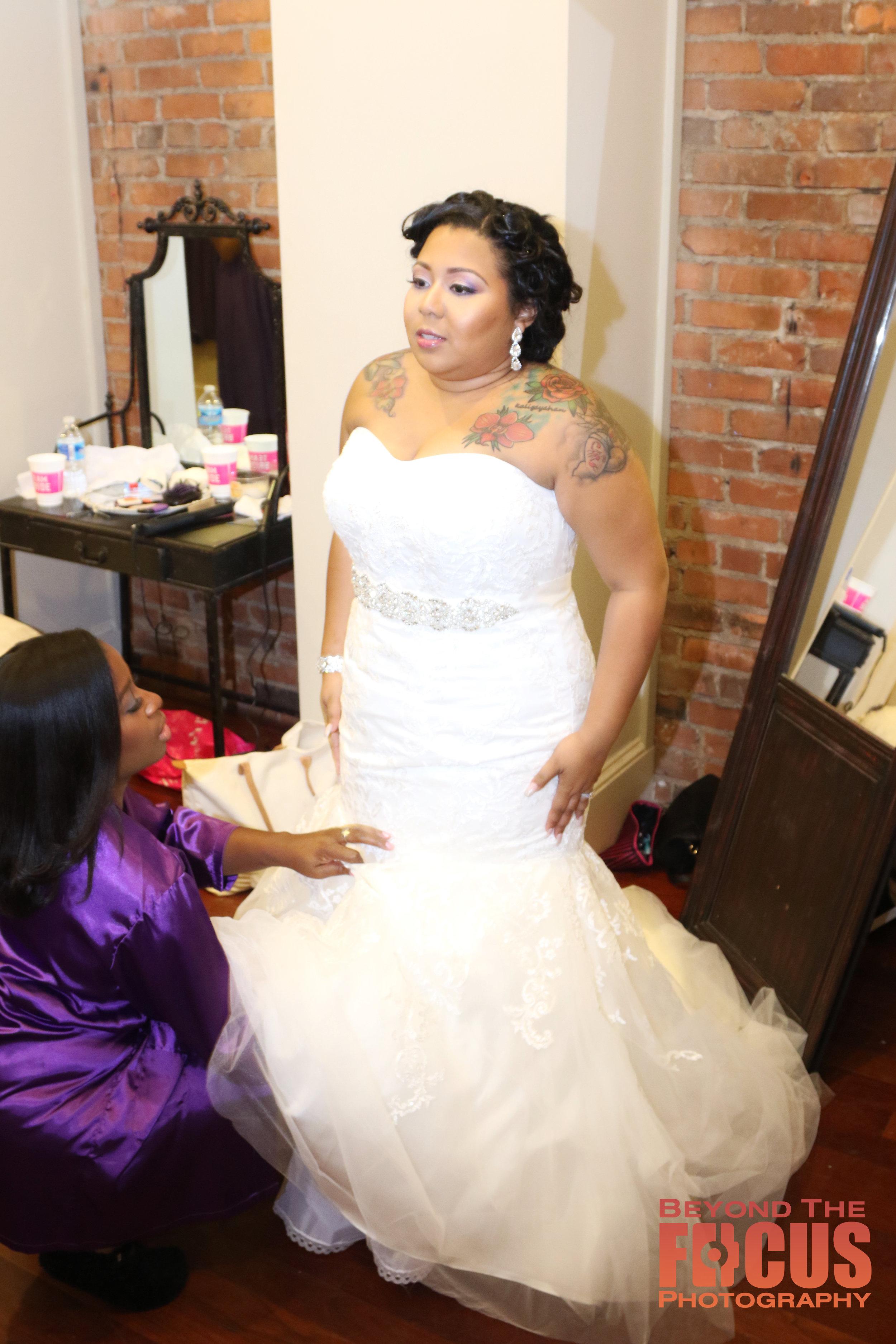 Ashley Janelle Pre Wedding 59.jpg