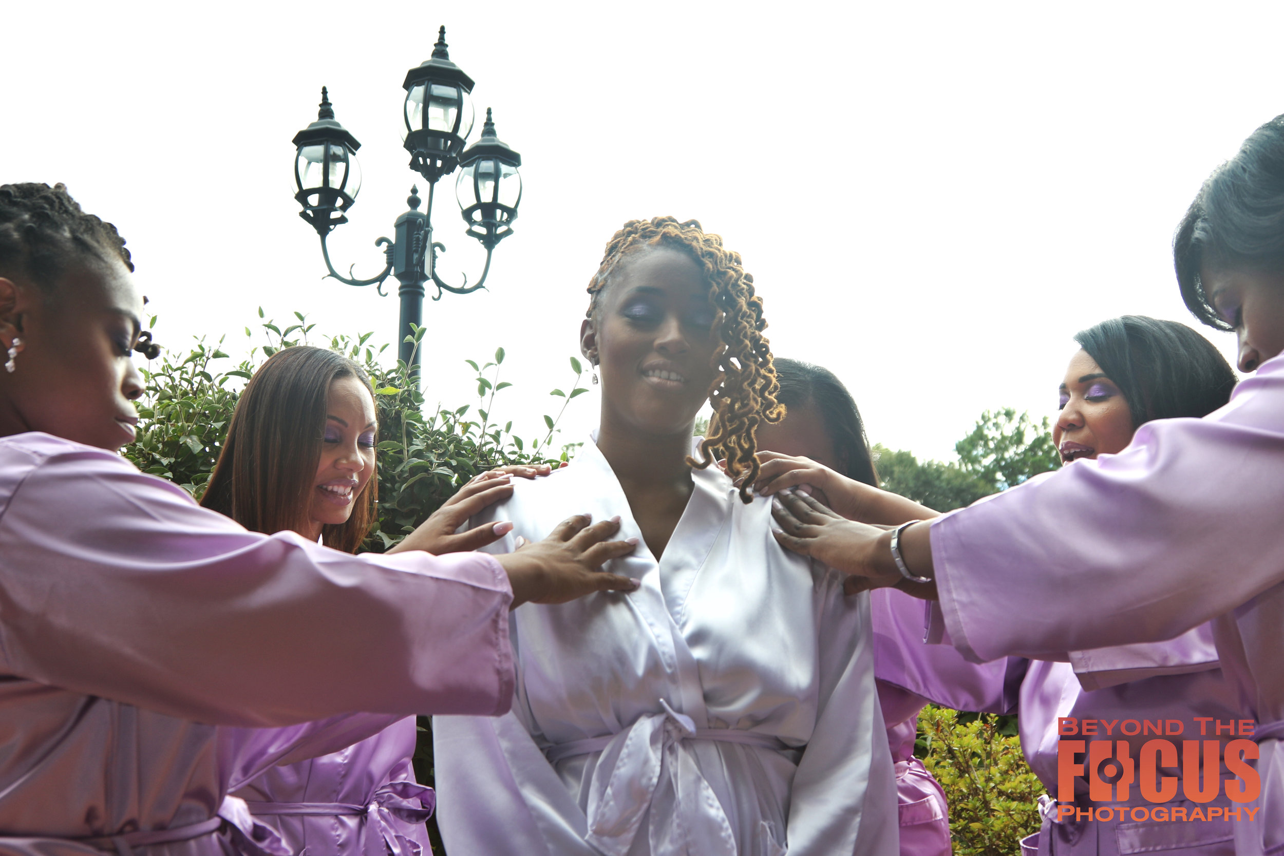 Ashley Janelle Pre Wedding 66.jpg