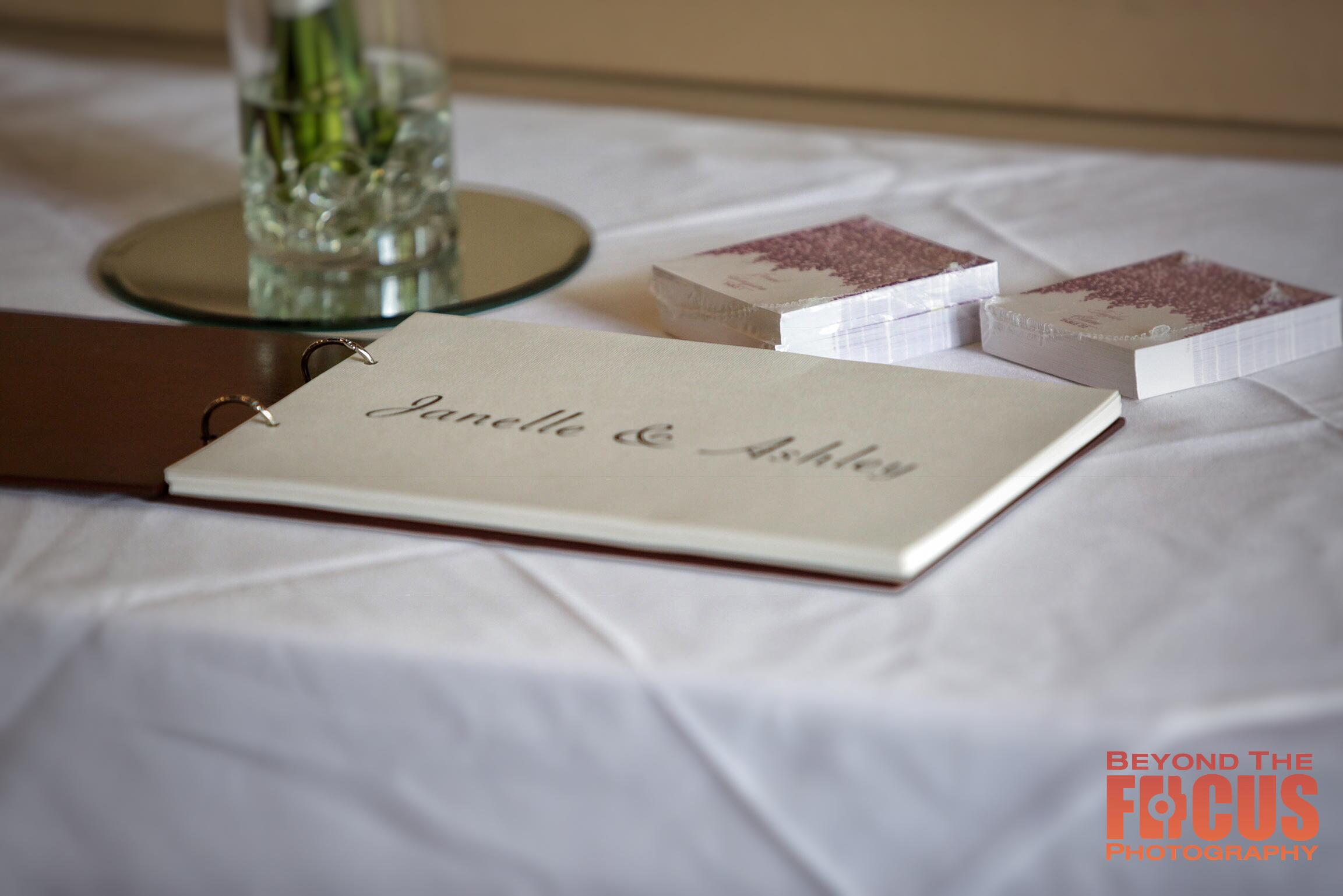 Ashley Janelle Pre Wedding 72.jpg