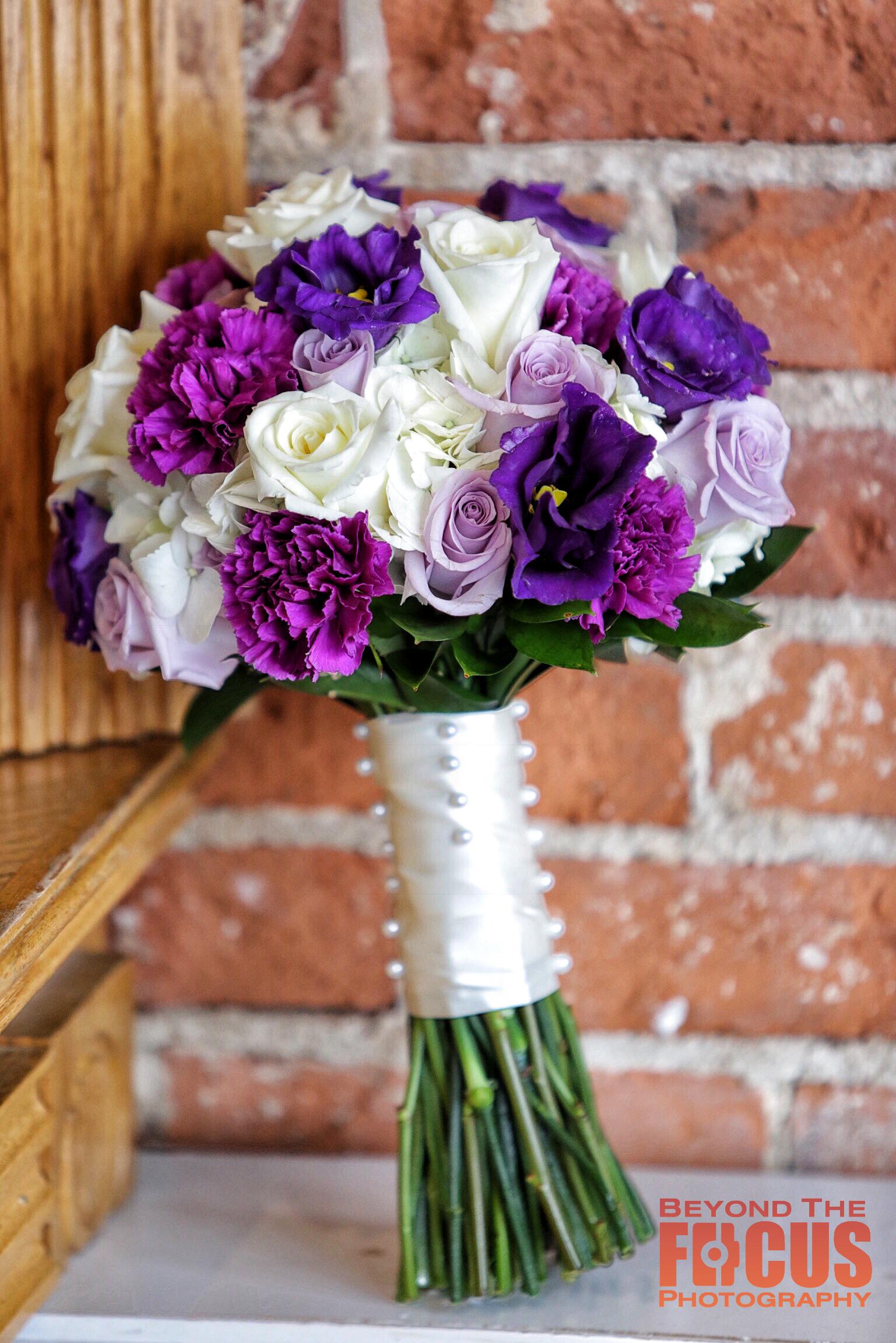 Ashley Janelle Pre Wedding 71.jpg