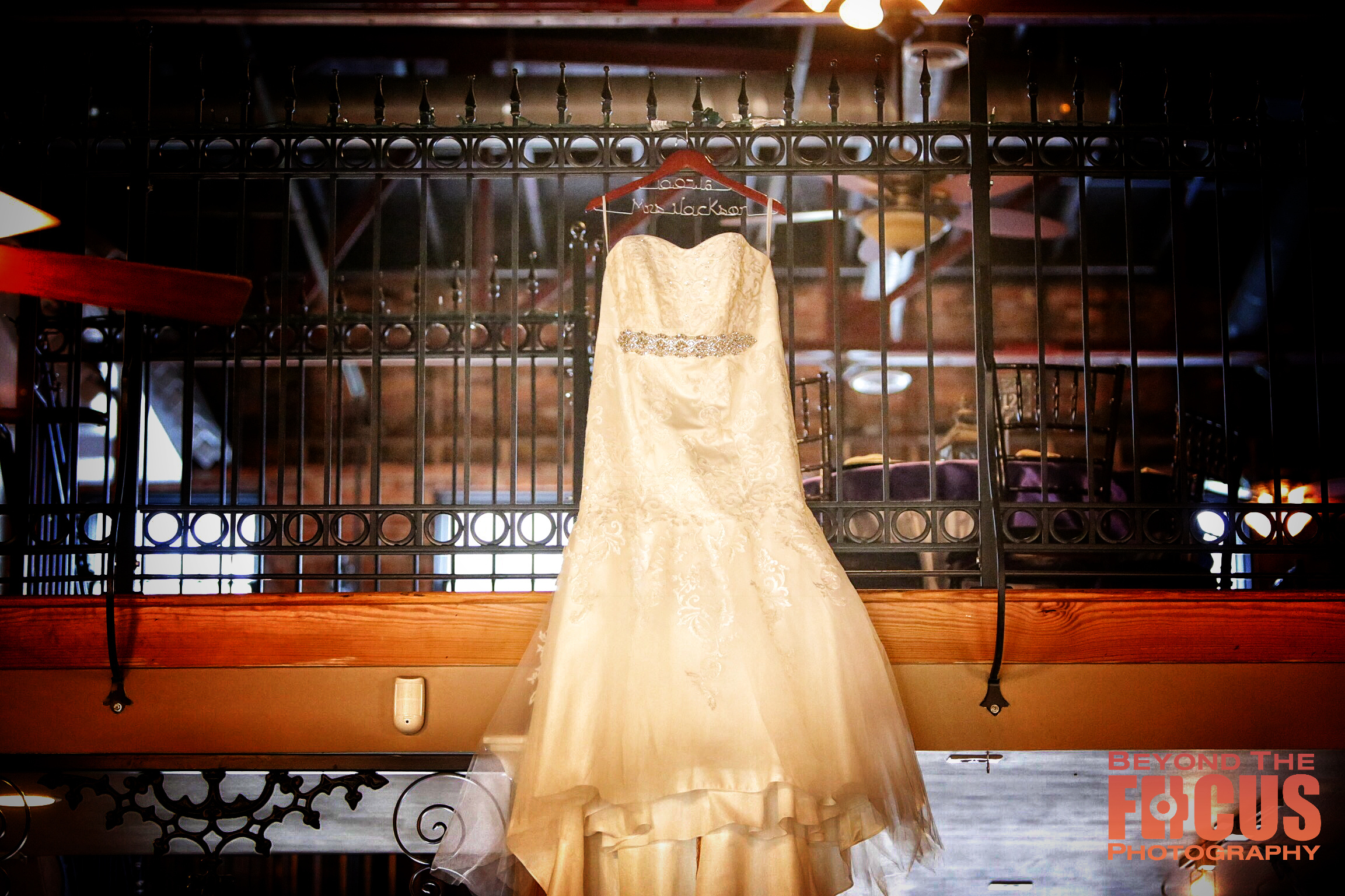 Ashley Janelle Pre Wedding 75.jpg