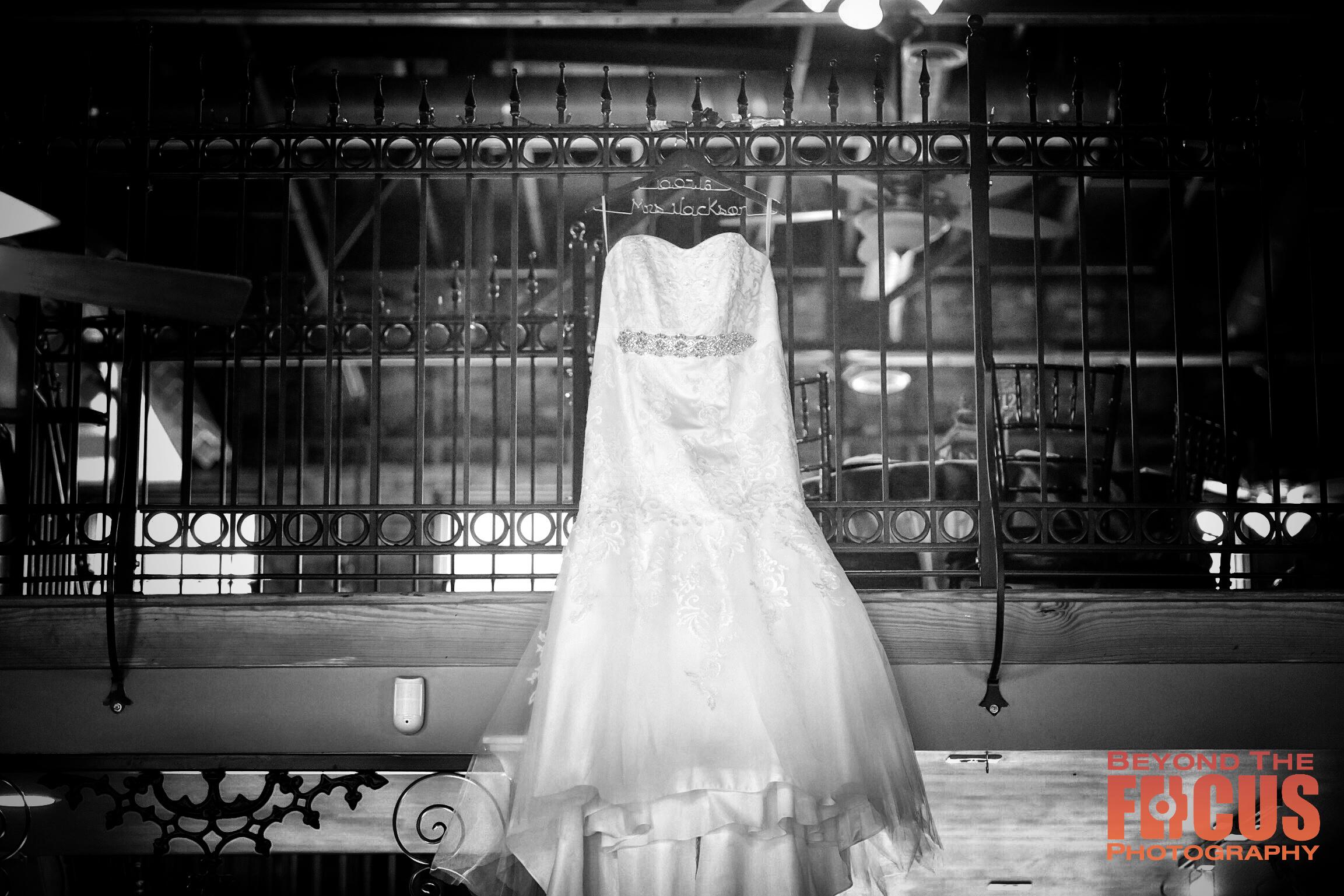 Ashley Janelle Pre Wedding 76.jpg