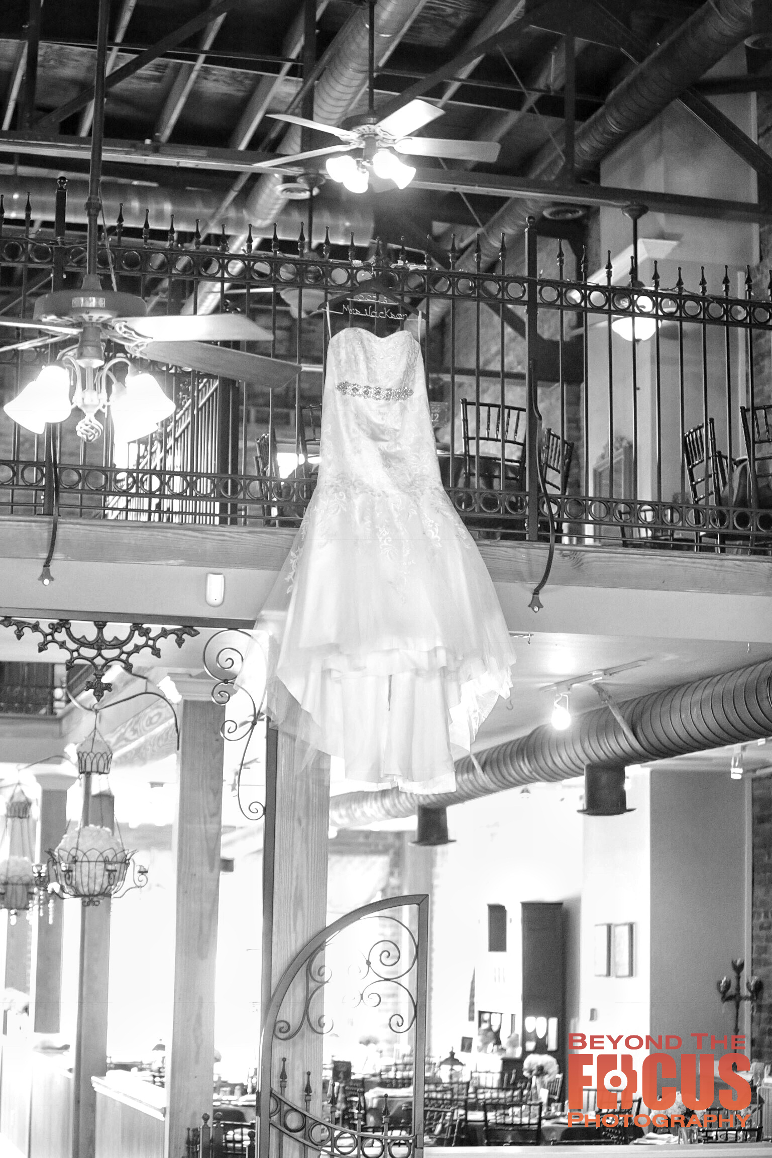 Ashley Janelle Pre Wedding 77.jpg