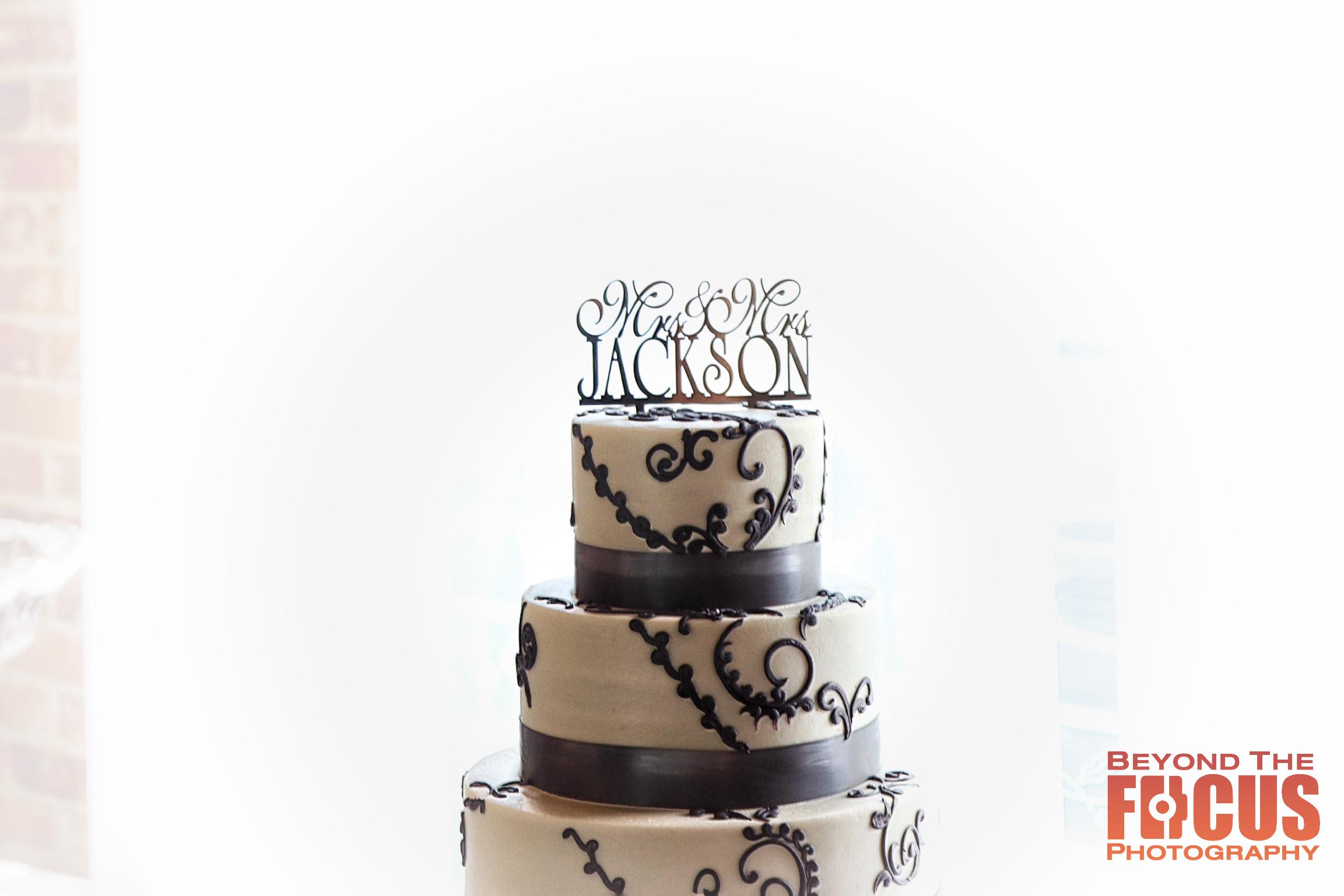 Ashley Janelle Pre Wedding 82.jpg