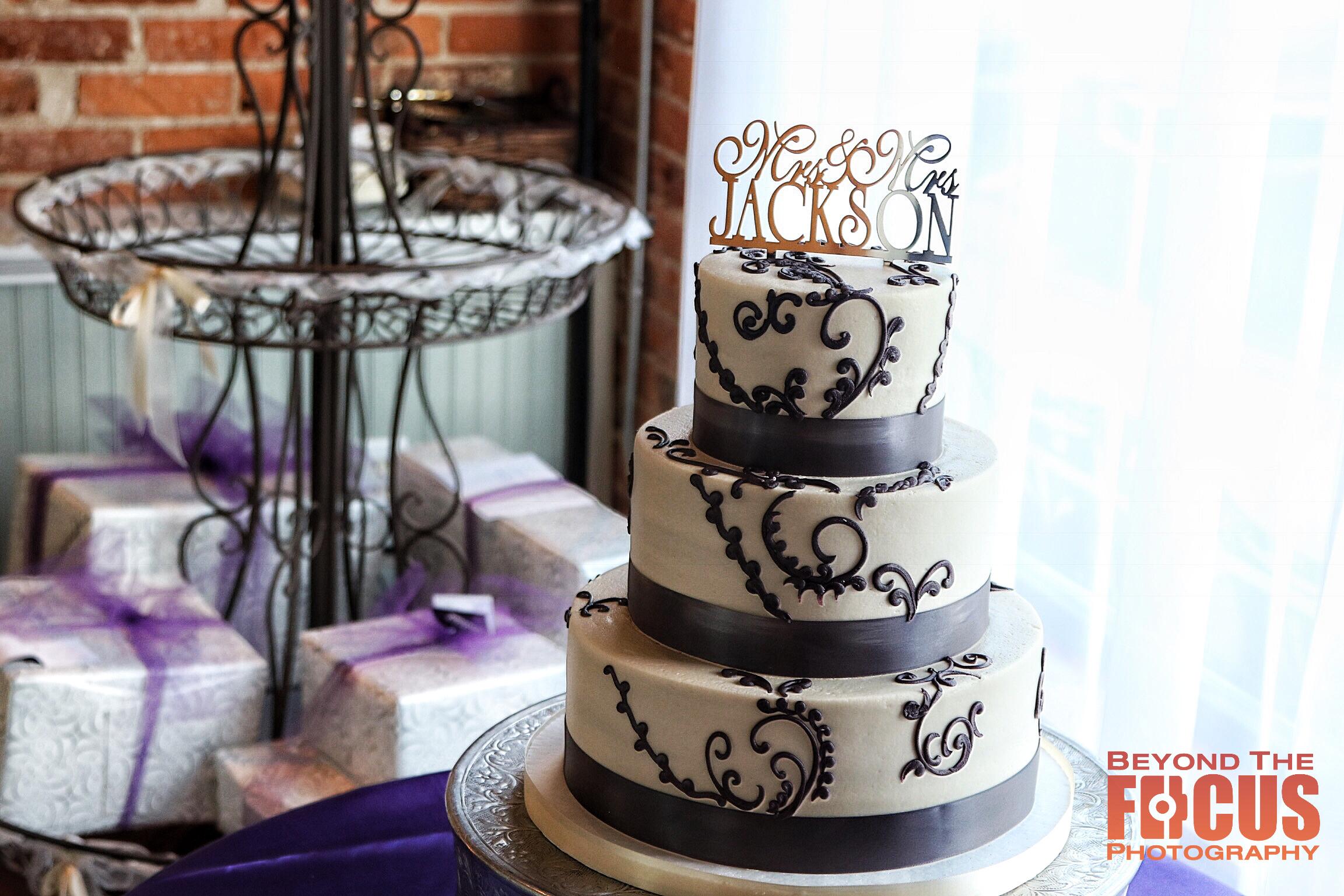 Ashley Janelle Pre Wedding 81.jpg