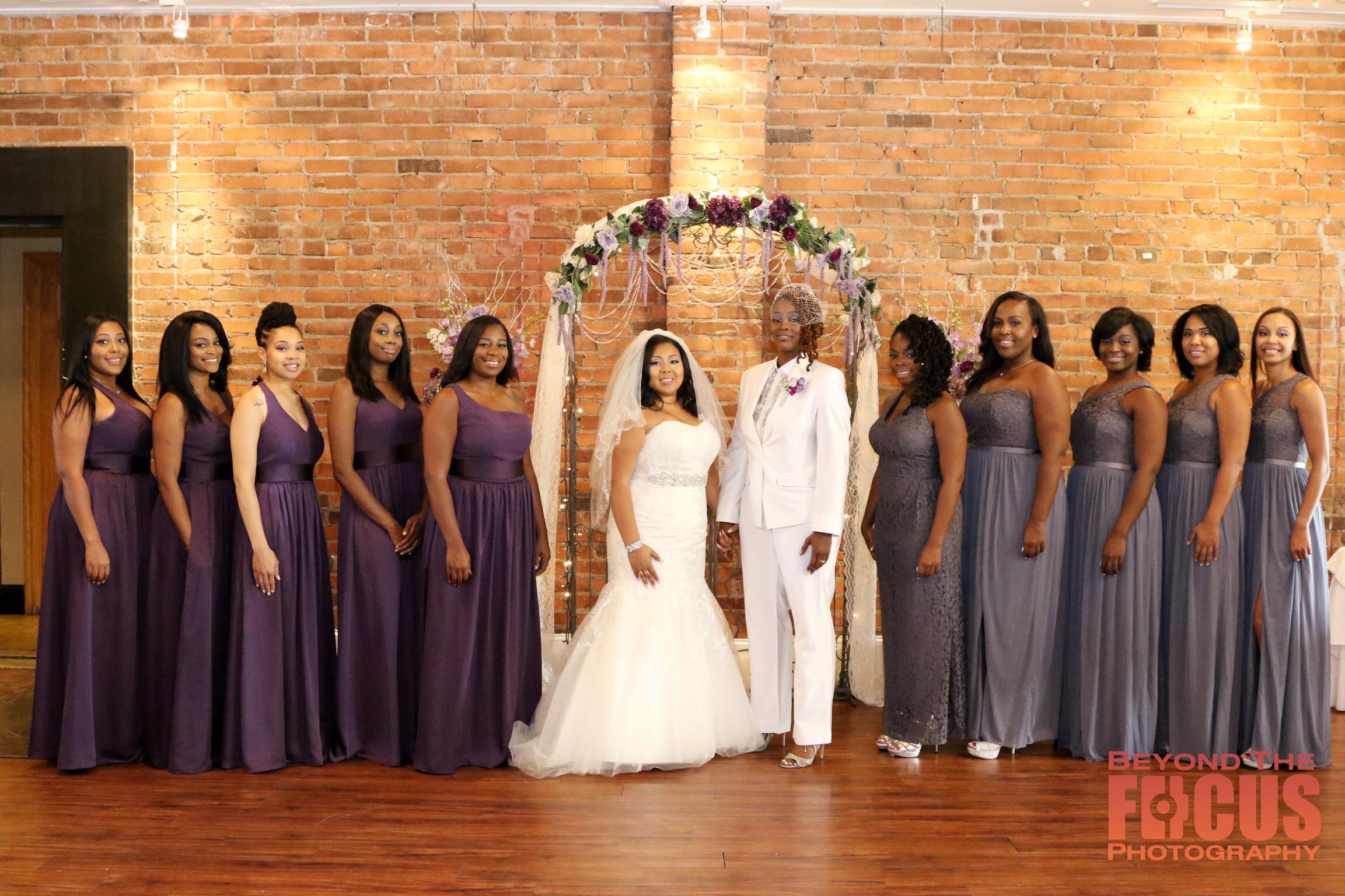 Ashley Janelle Pre Wedding  86.jpg