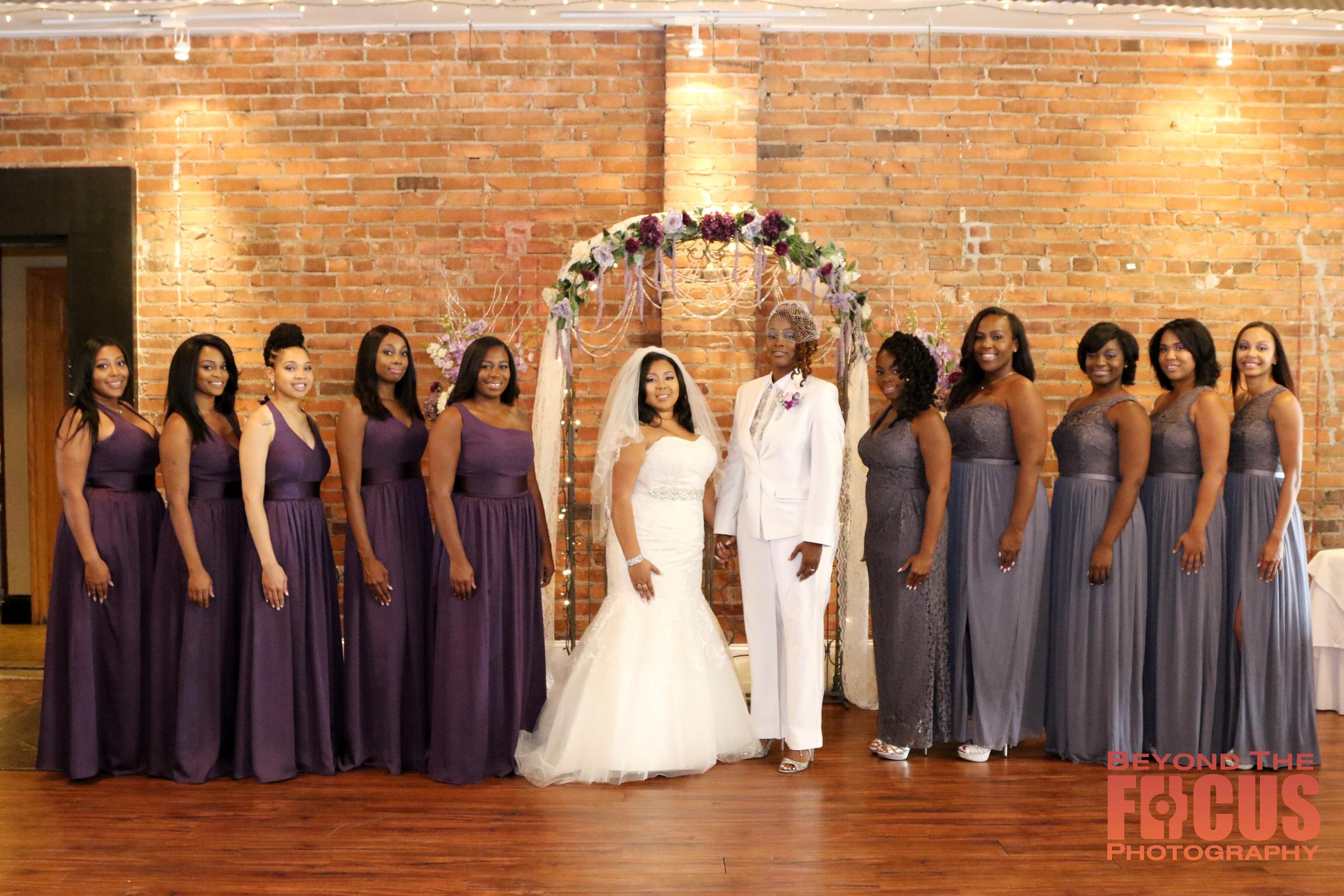 Ashley Janelle Pre Wedding  87.jpg
