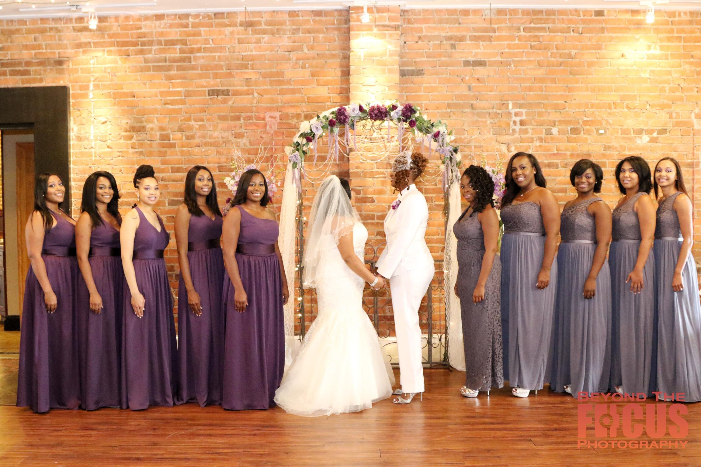 Ashley Janelle Pre Wedding  88.jpg