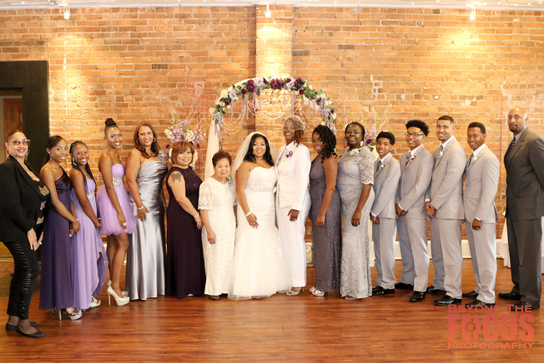 Ashley Janelle Pre Wedding  89.jpg