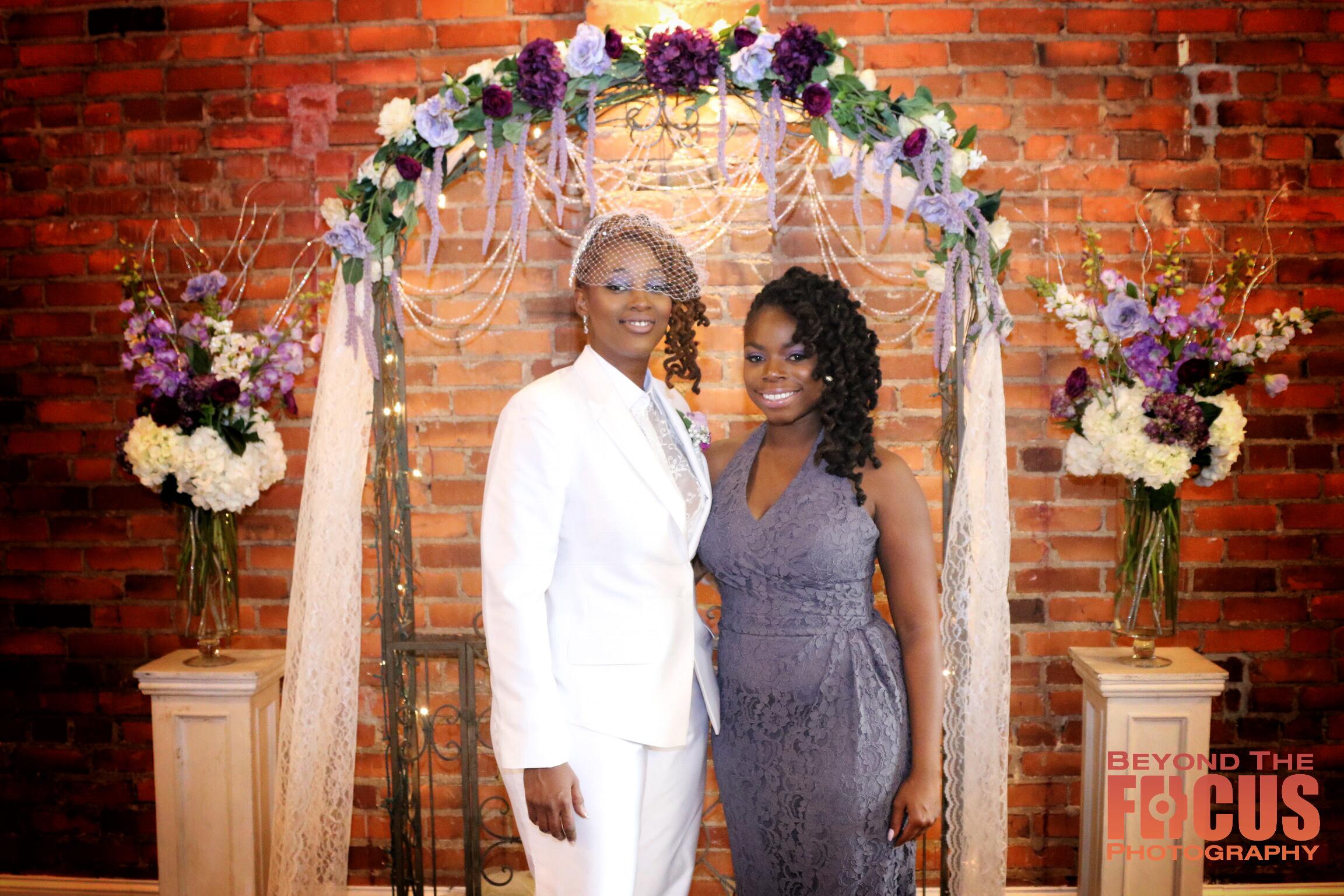 Ashley Janelle Pre Wedding  98.jpg