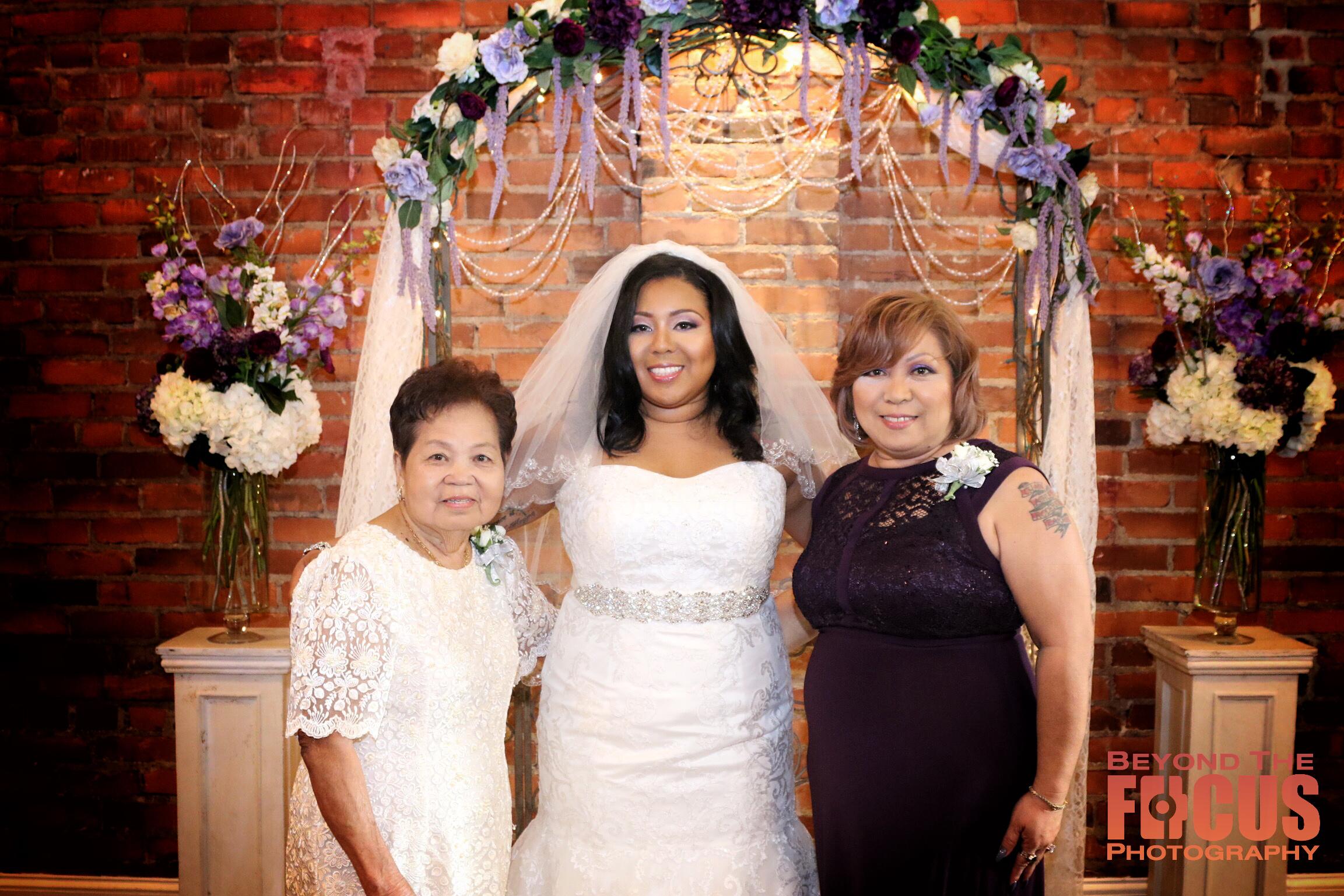 Ashley Janelle Pre Wedding  102.jpg
