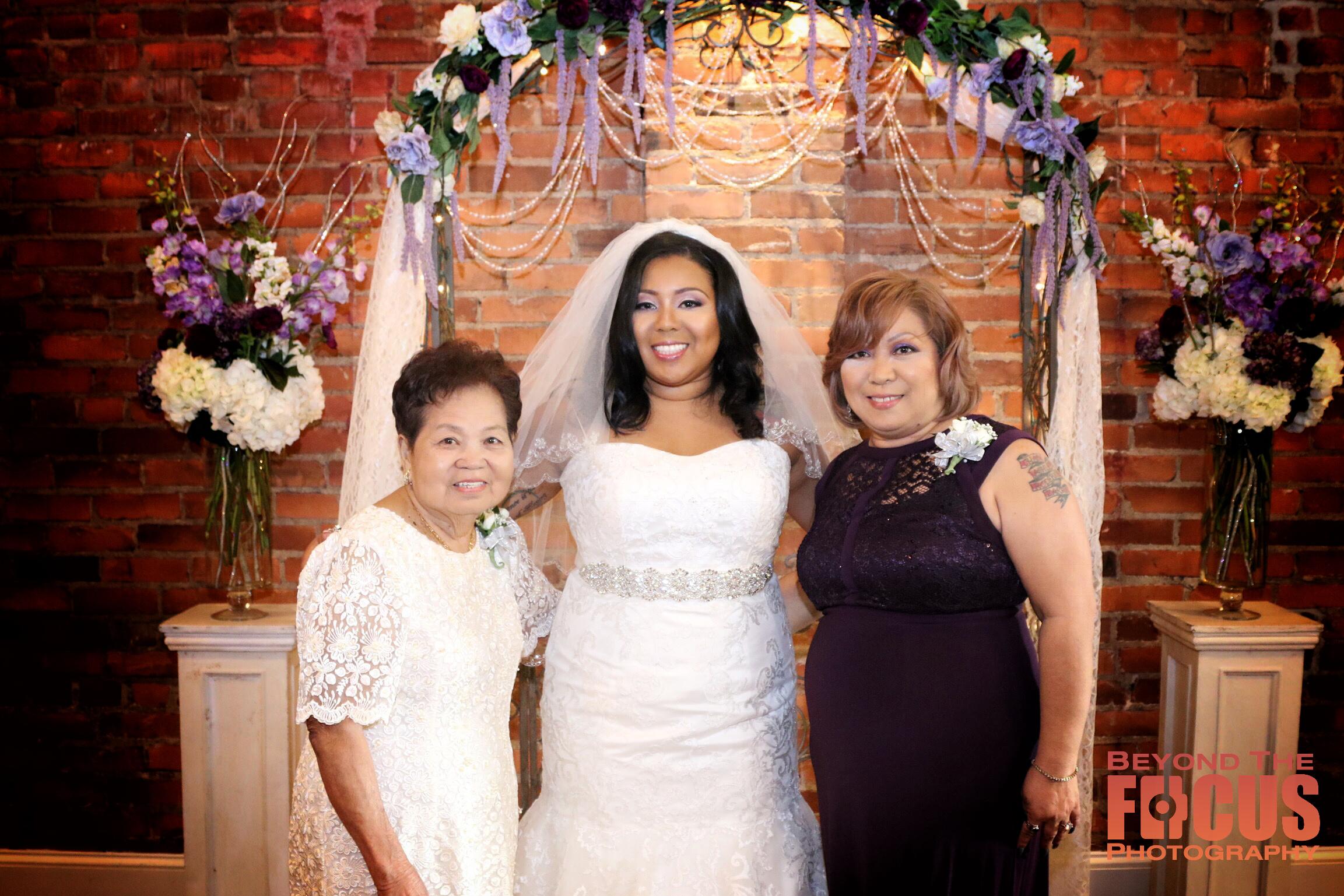 Ashley Janelle Pre Wedding  103.jpg