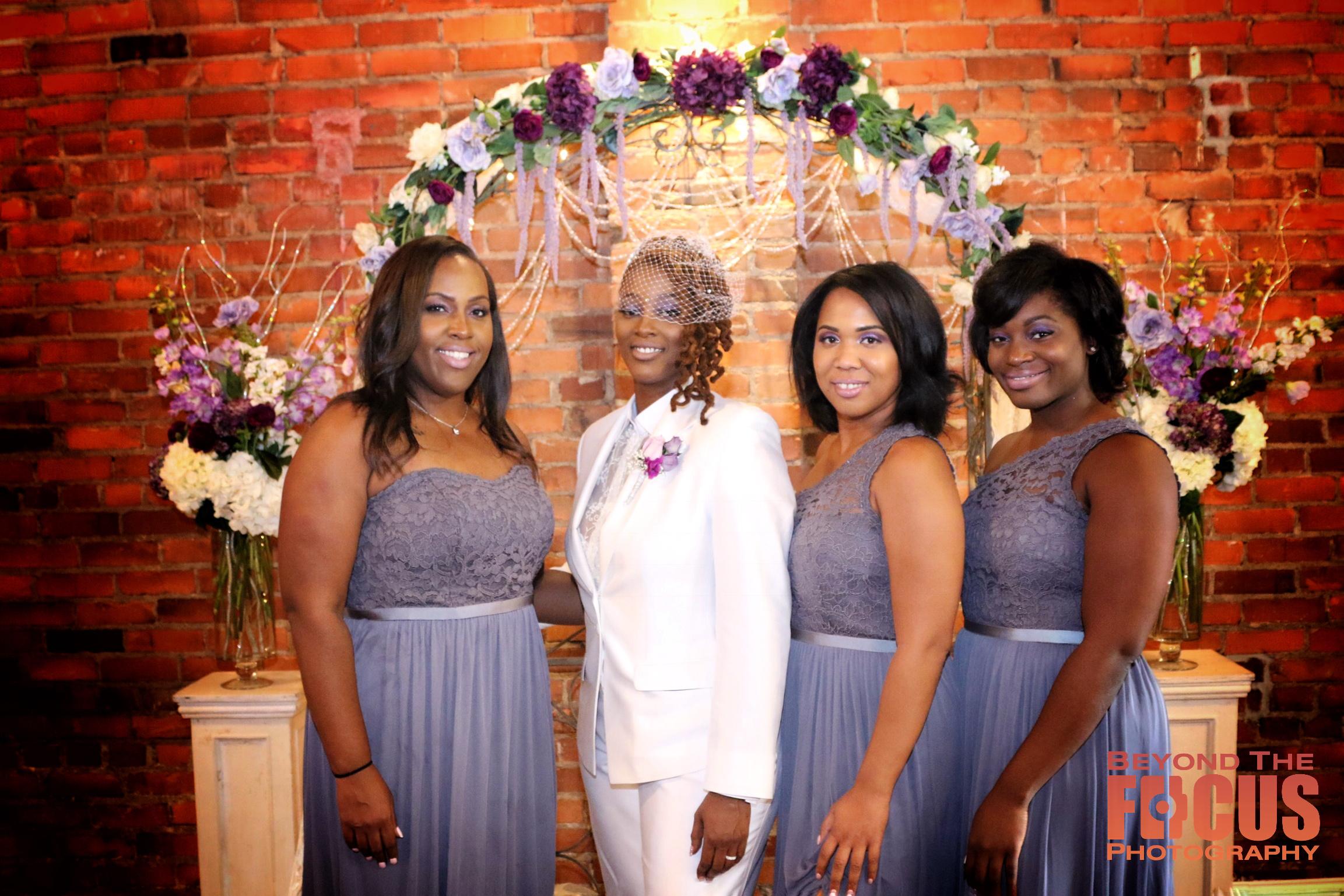 Ashley Janelle Pre Wedding  106.jpg